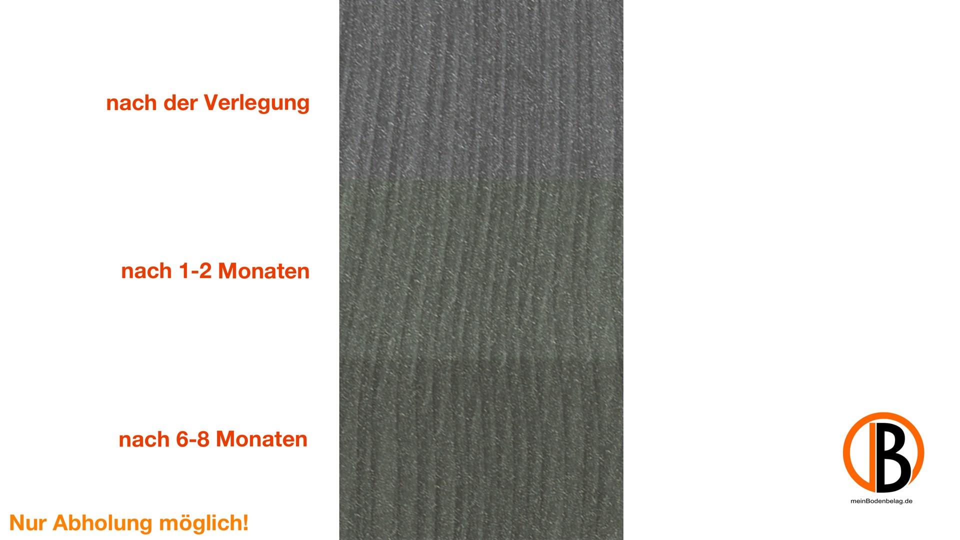 megawood premium plus schiefergrau 21x145x3600 barfu diele massiv. Black Bedroom Furniture Sets. Home Design Ideas