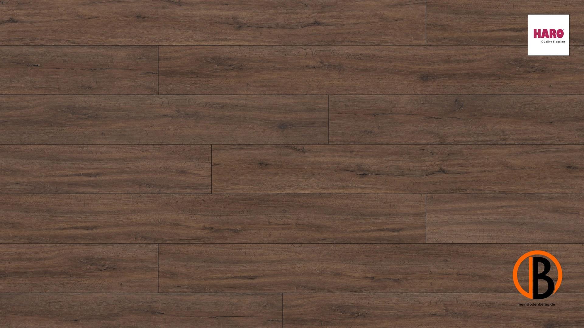 Fußbodenbelag Xl ~ Haro disano classic aqua tc la xl 4v franz.räuchereiche strukt.