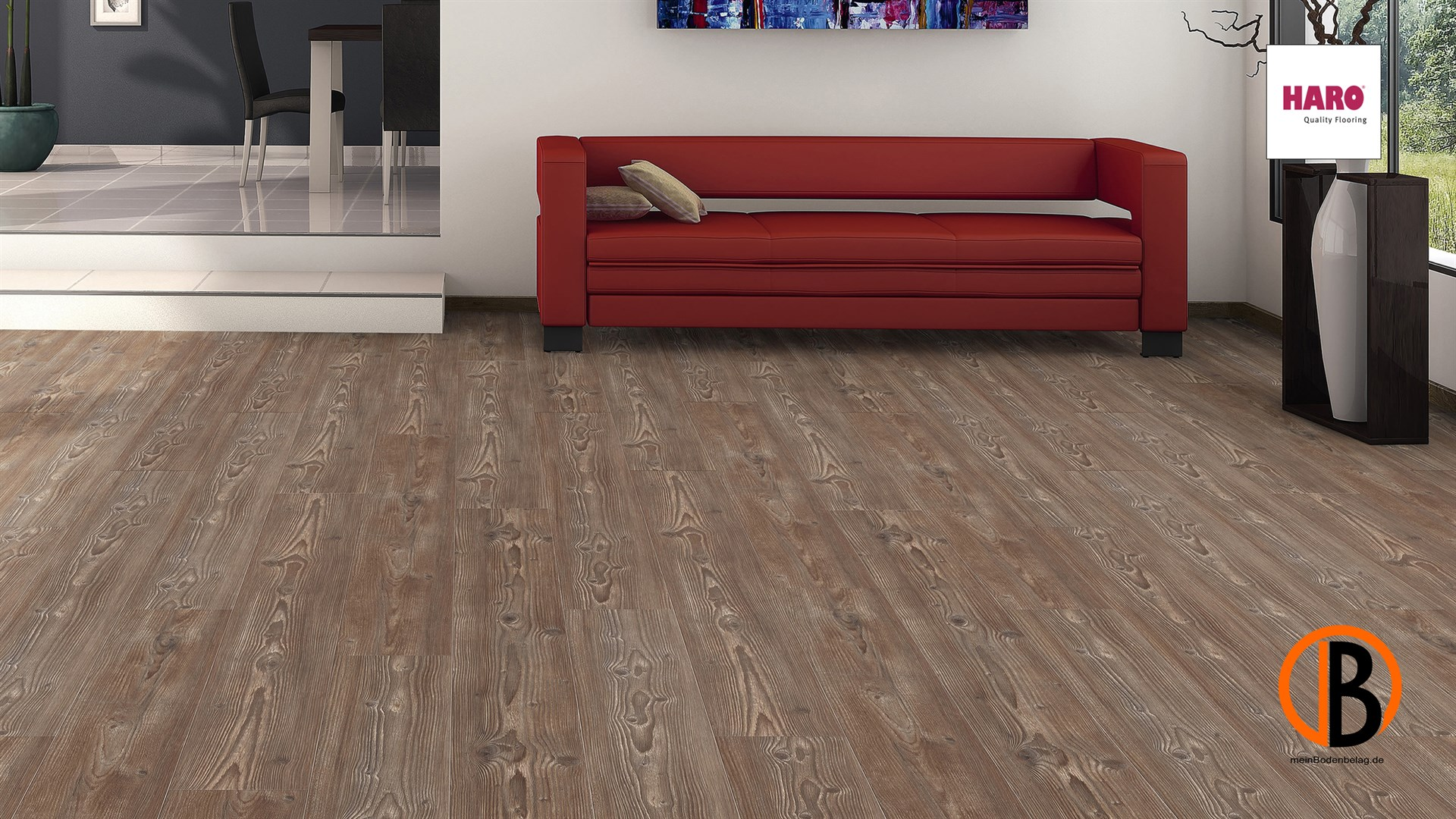 Fußbodenbelag Xl ~ Easy spray xl der neue komfort sprühwischer von leifheit