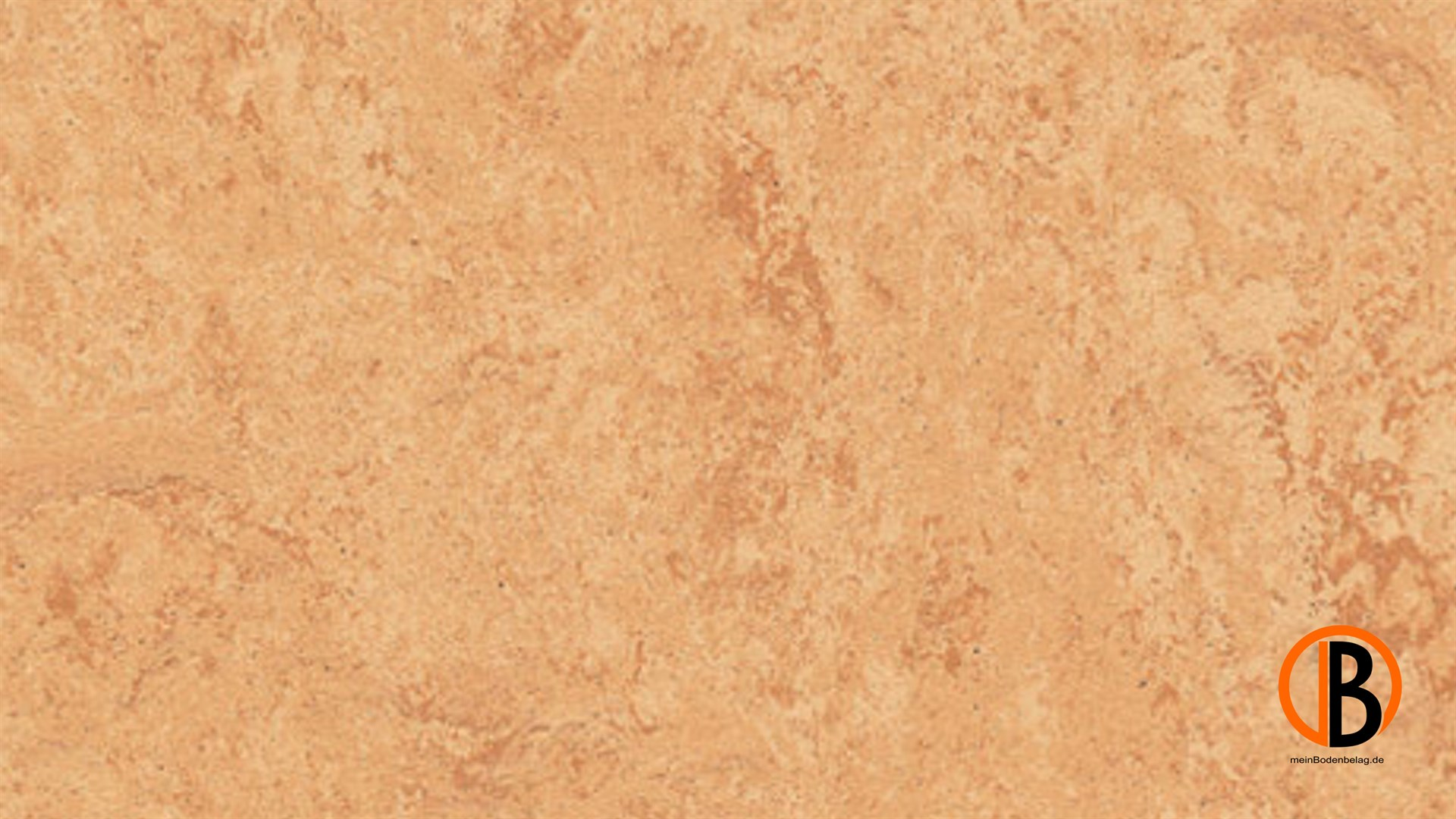 CINQUE KWG LINOLEUM-FERTIGPARKETT PICOLINO | 10000410;0 | Bild 1