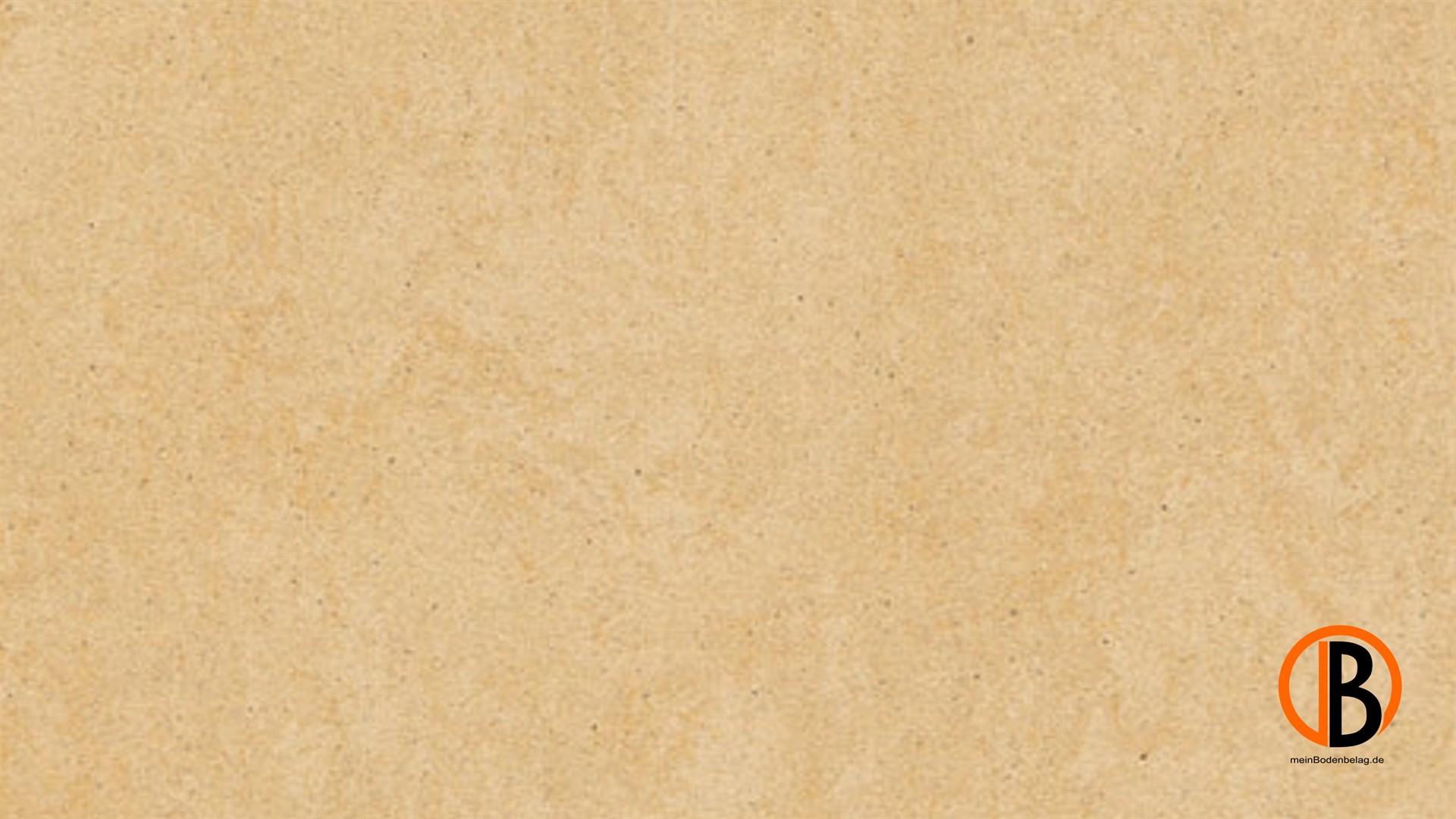 Kwg linoleum fertigparkett picolino vanille - Linoleum holzdekor ...