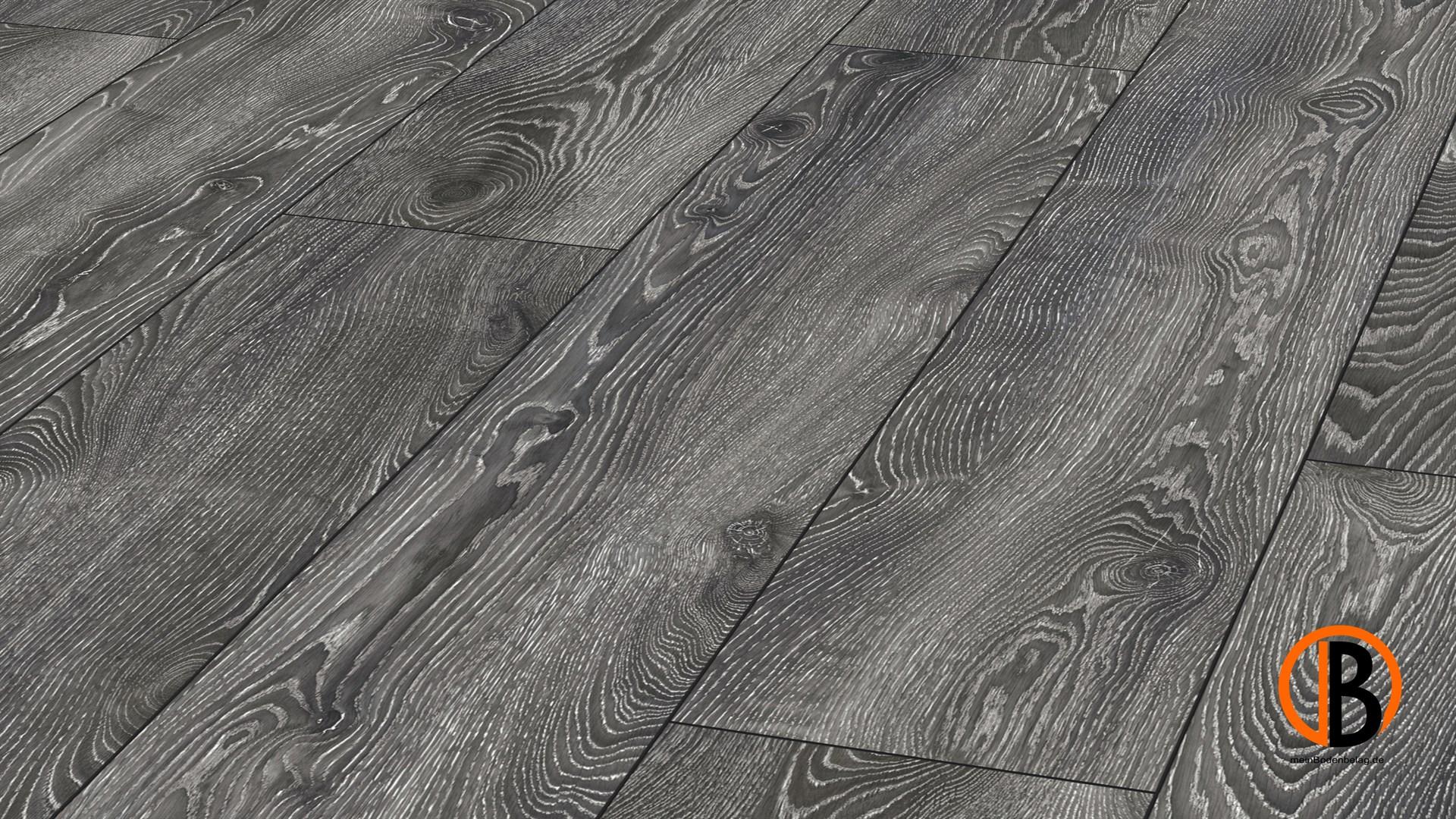 CINQUE KRONOTEX LAMINAT MAMMUT PLUS | 10003560;0 | Bild 1