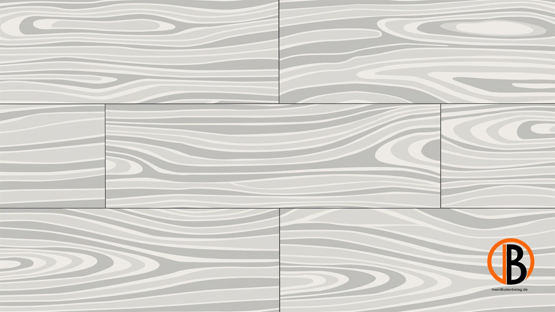 parador laminat edition 1 matteo thun wood memory 1 minifase. Black Bedroom Furniture Sets. Home Design Ideas
