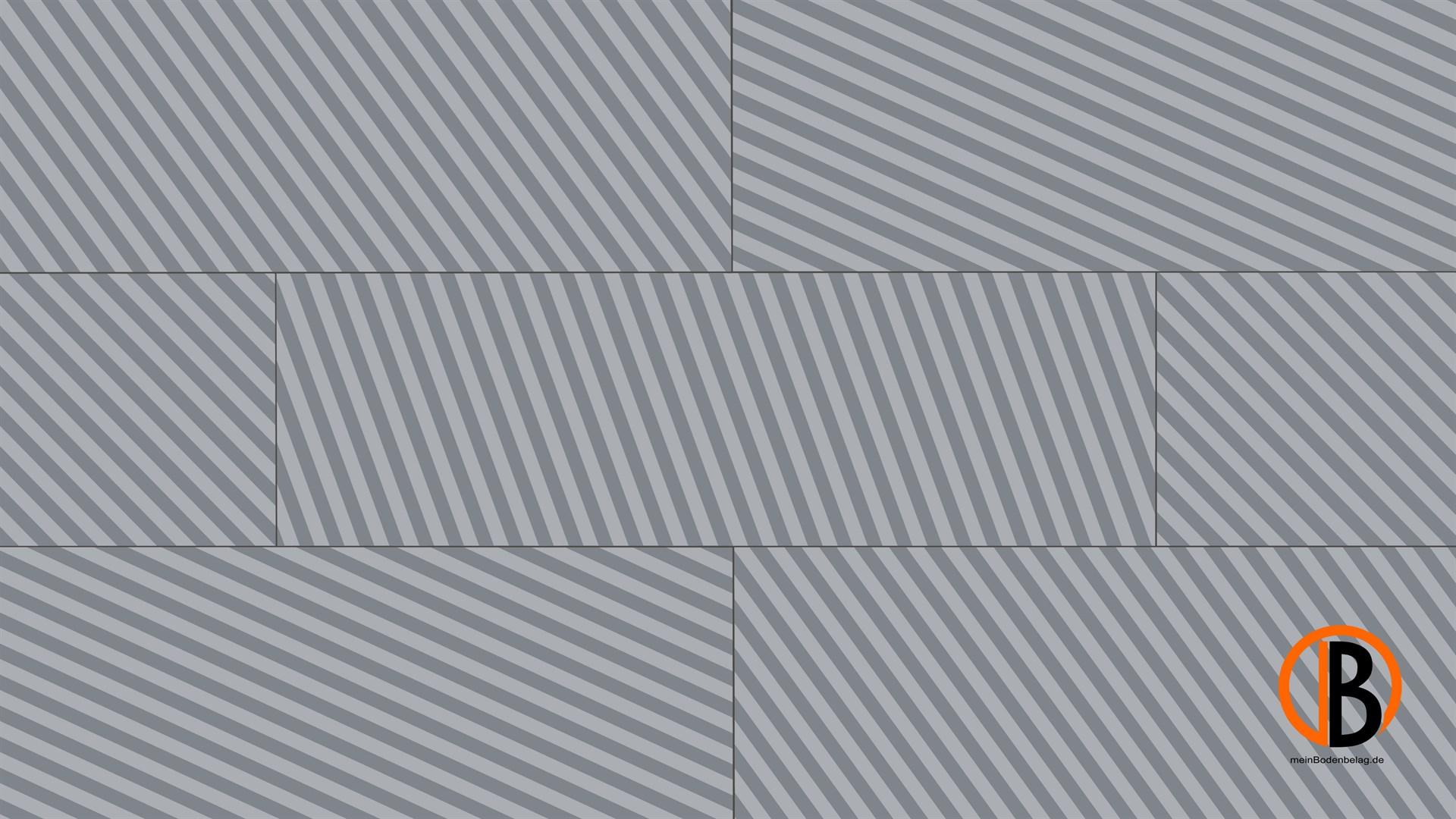 parador laminat edition 1 piero lissoni optical minifase. Black Bedroom Furniture Sets. Home Design Ideas