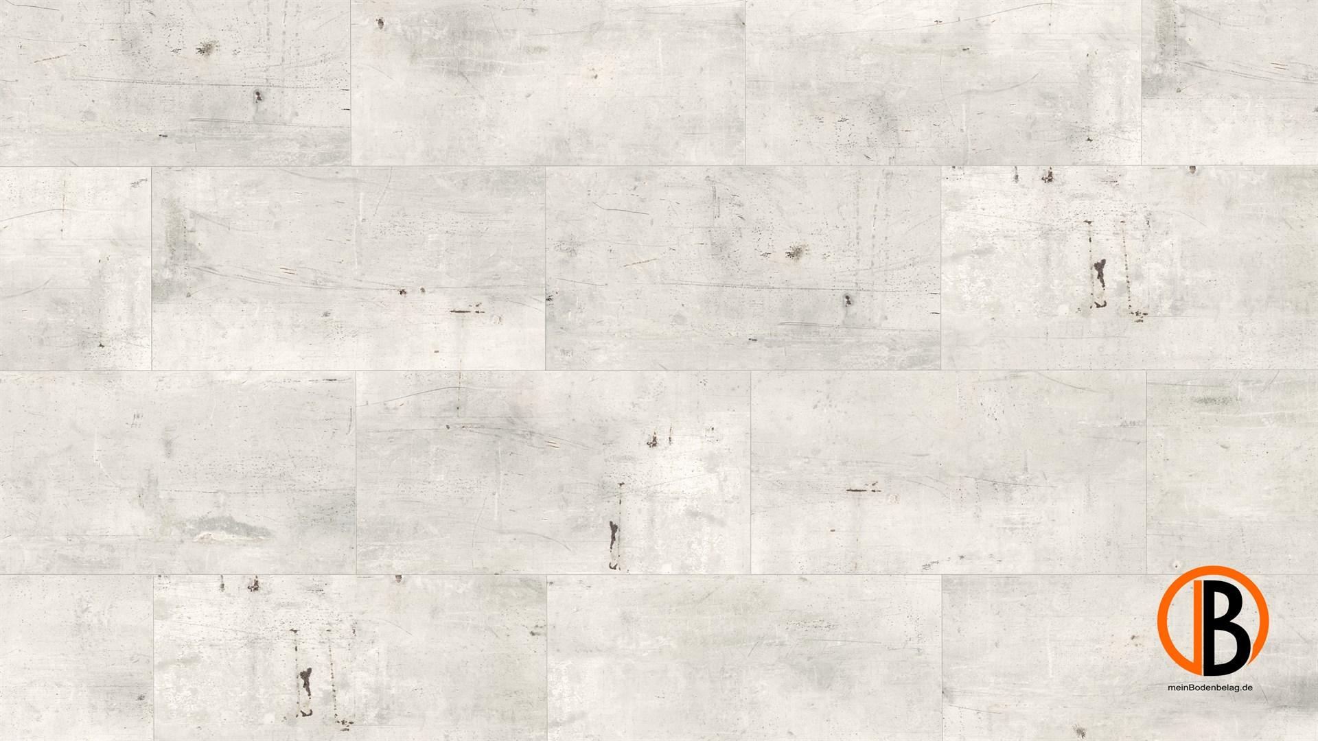 CINQUE PARADOR LAMINAT TRENDTIME 5 | 10000973;0 | Bild 1