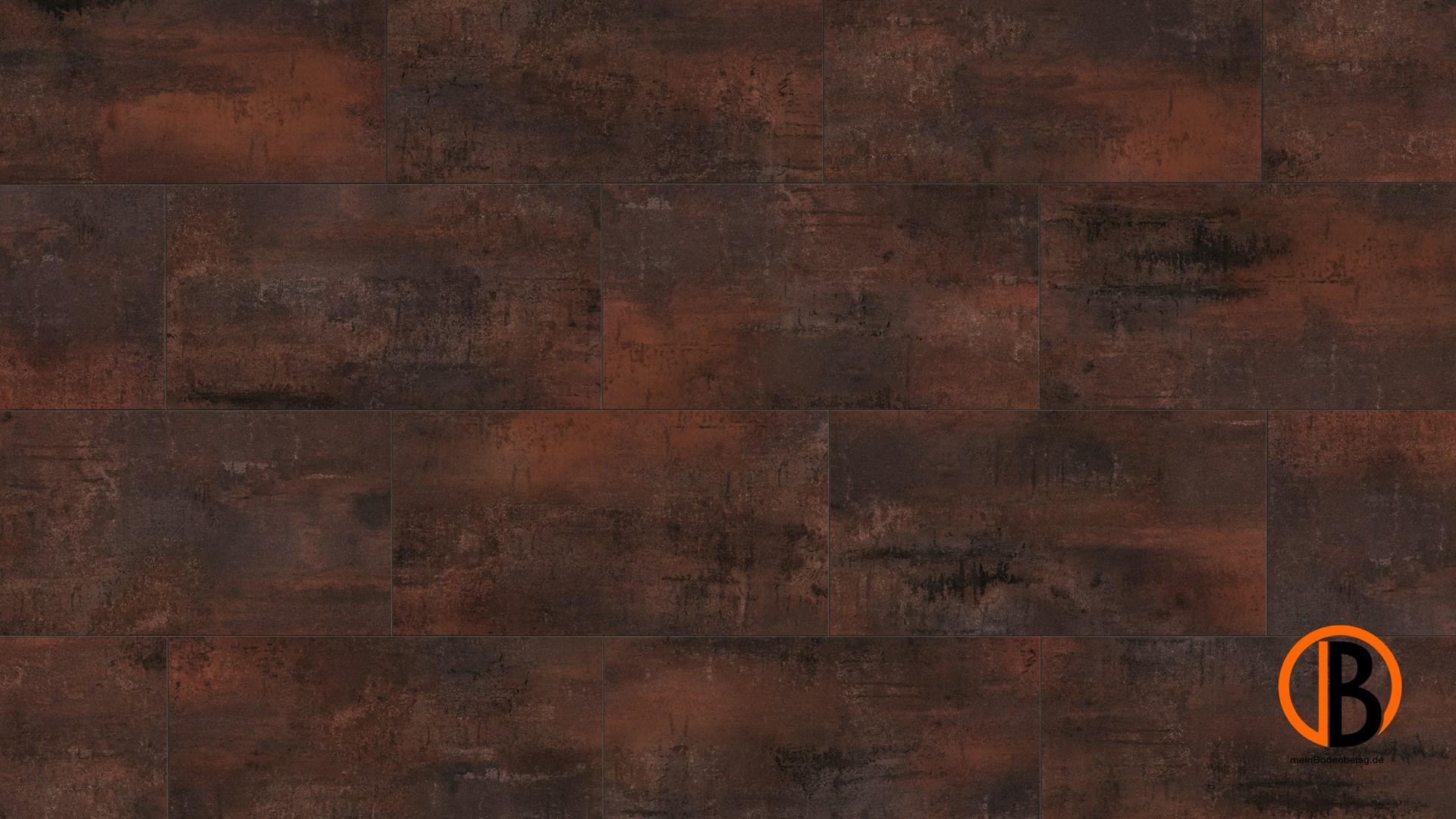 CINQUE PARADOR LAMINAT TRENDTIME 5   10000974;0   Bild 1