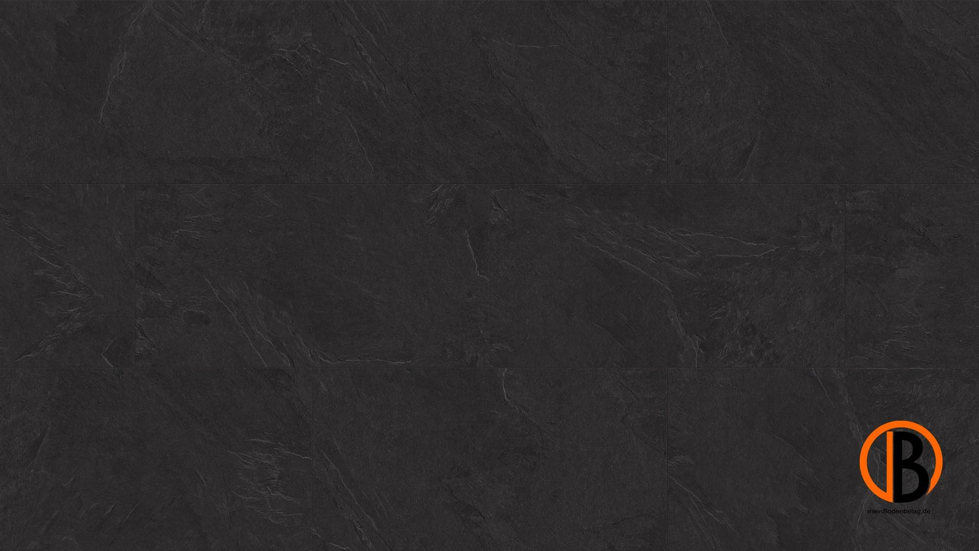 CINQUE PARADOR LAMINAT TRENDTIME 5 | 10000977;0 | Bild 1
