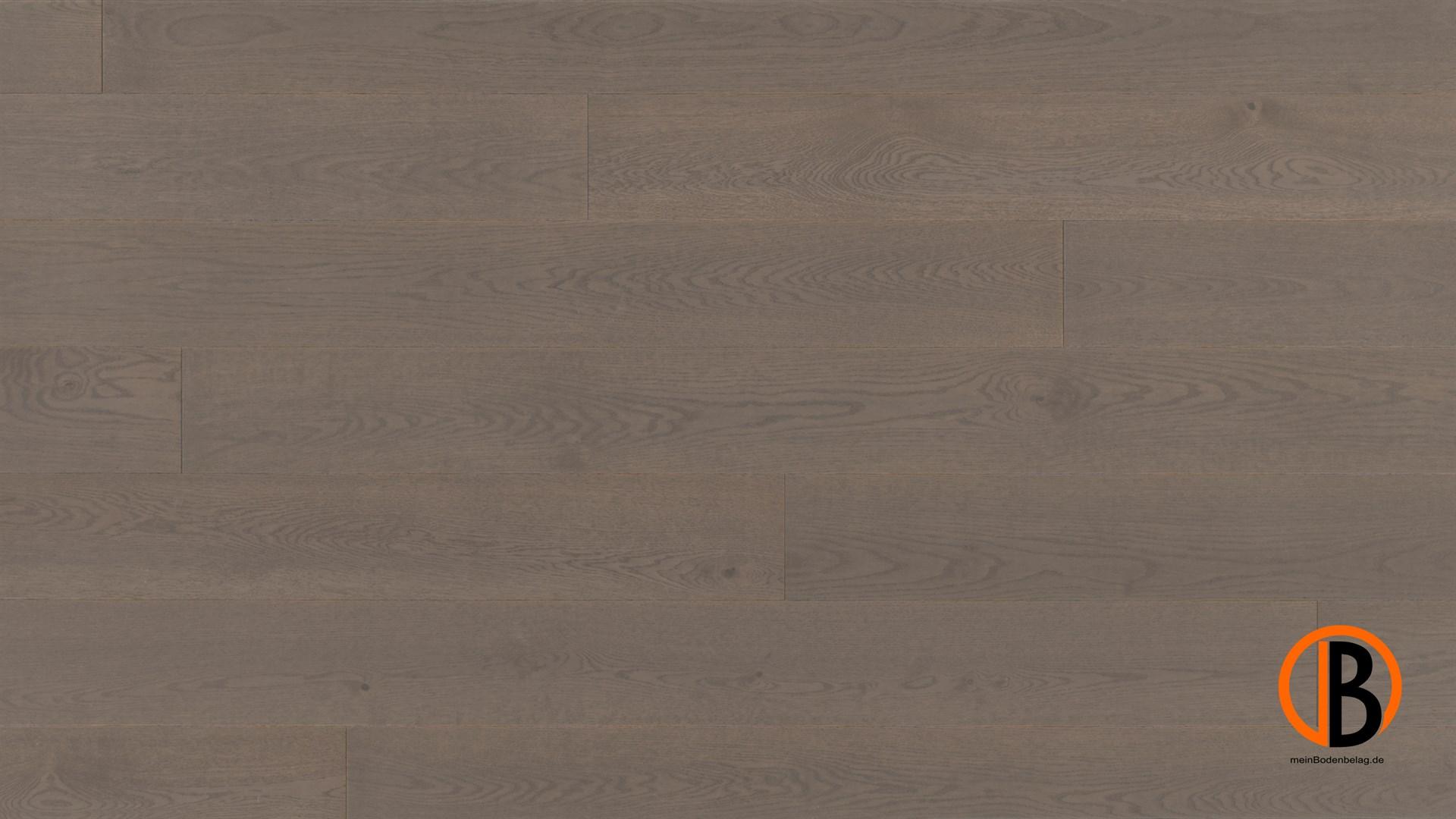 CINQUE PARADOR PARKETT 3060 NATUR | 10000791;0 | Bild 1