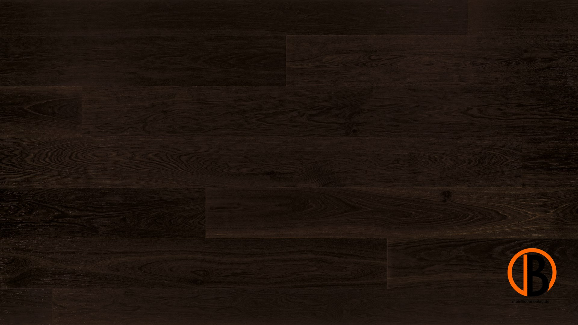 CINQUE PARADOR PARKETT 3060 NATUR | 10000792;0 | Bild 1