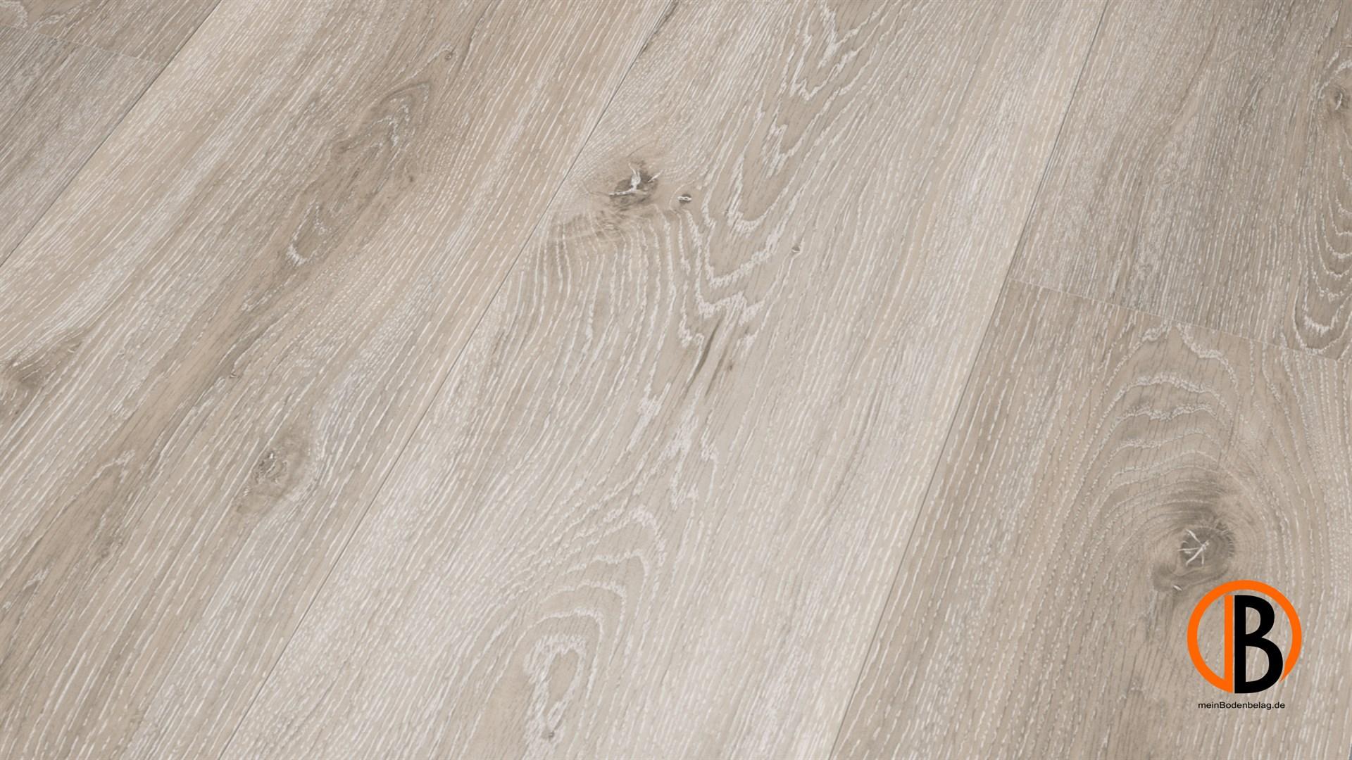 Vinyl Fußboden Grau ~ Parador vinyl basic eiche grau geweißt gebürst strukt lhd