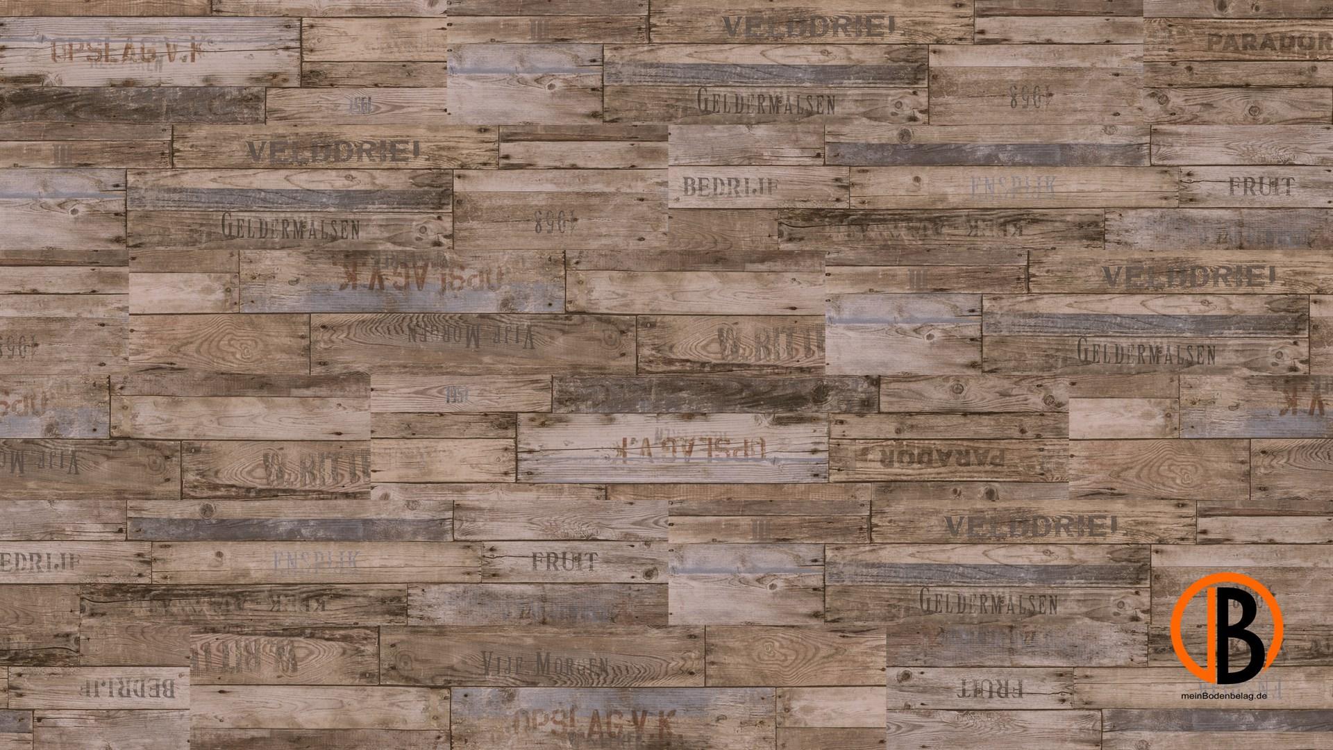 parador vinyl classic 2030 boxwood vintage braun gebürst.strukt. stabmix