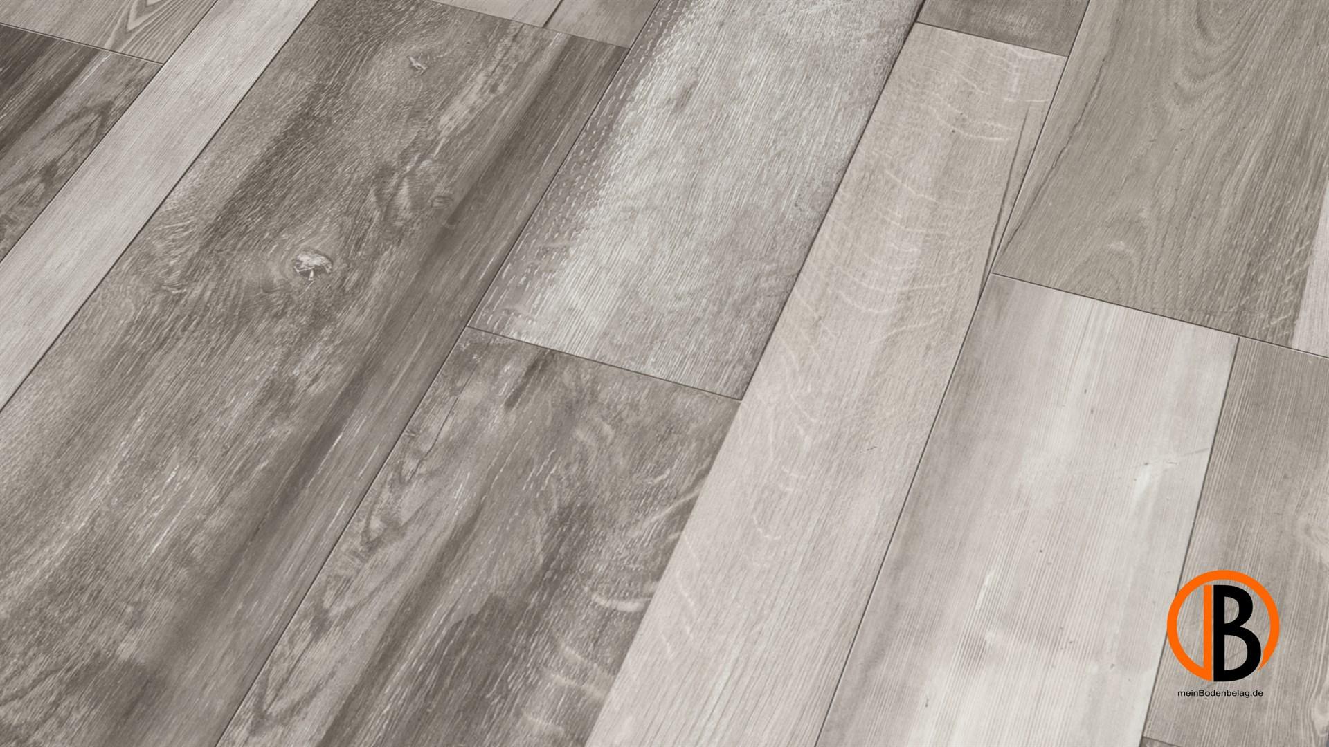 parador vinyl classic 2030 shufflewood harmony rustikalstruktur stabmix. Black Bedroom Furniture Sets. Home Design Ideas