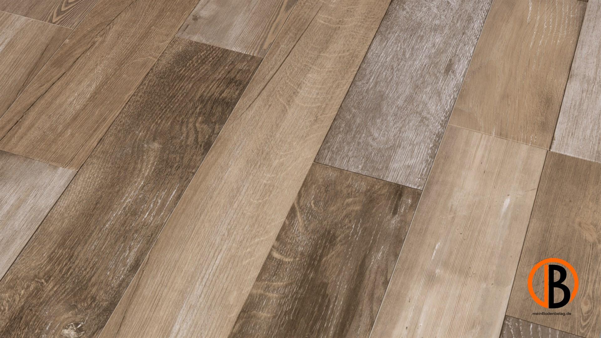 parador vinyl classic 2030 shufflewood wild rustikalstruktu stabmix. Black Bedroom Furniture Sets. Home Design Ideas