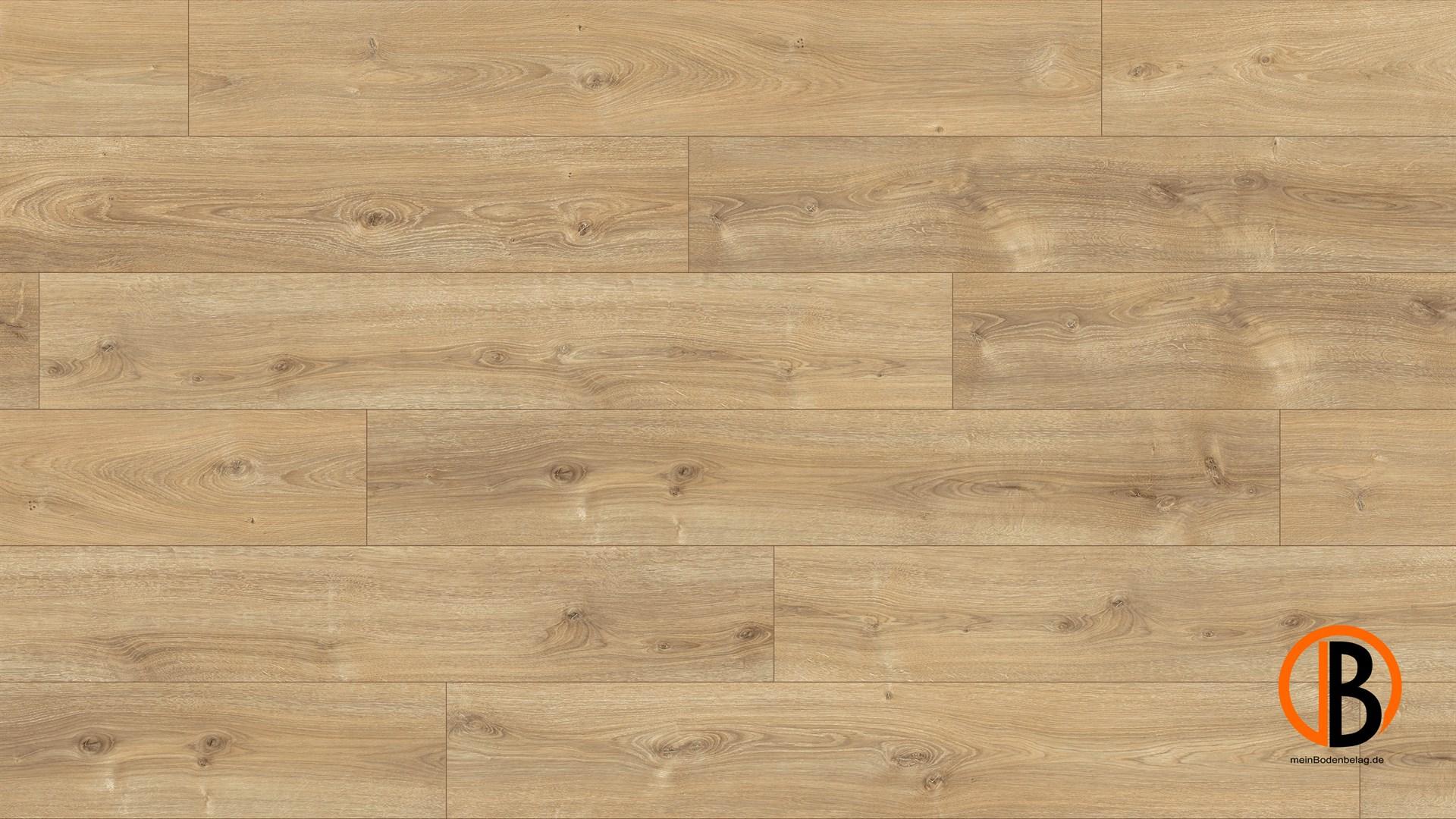 Vinyl Fußboden Ohne Weichmacher ~ Vor und nachteile von vinylboden casando ratgeber
