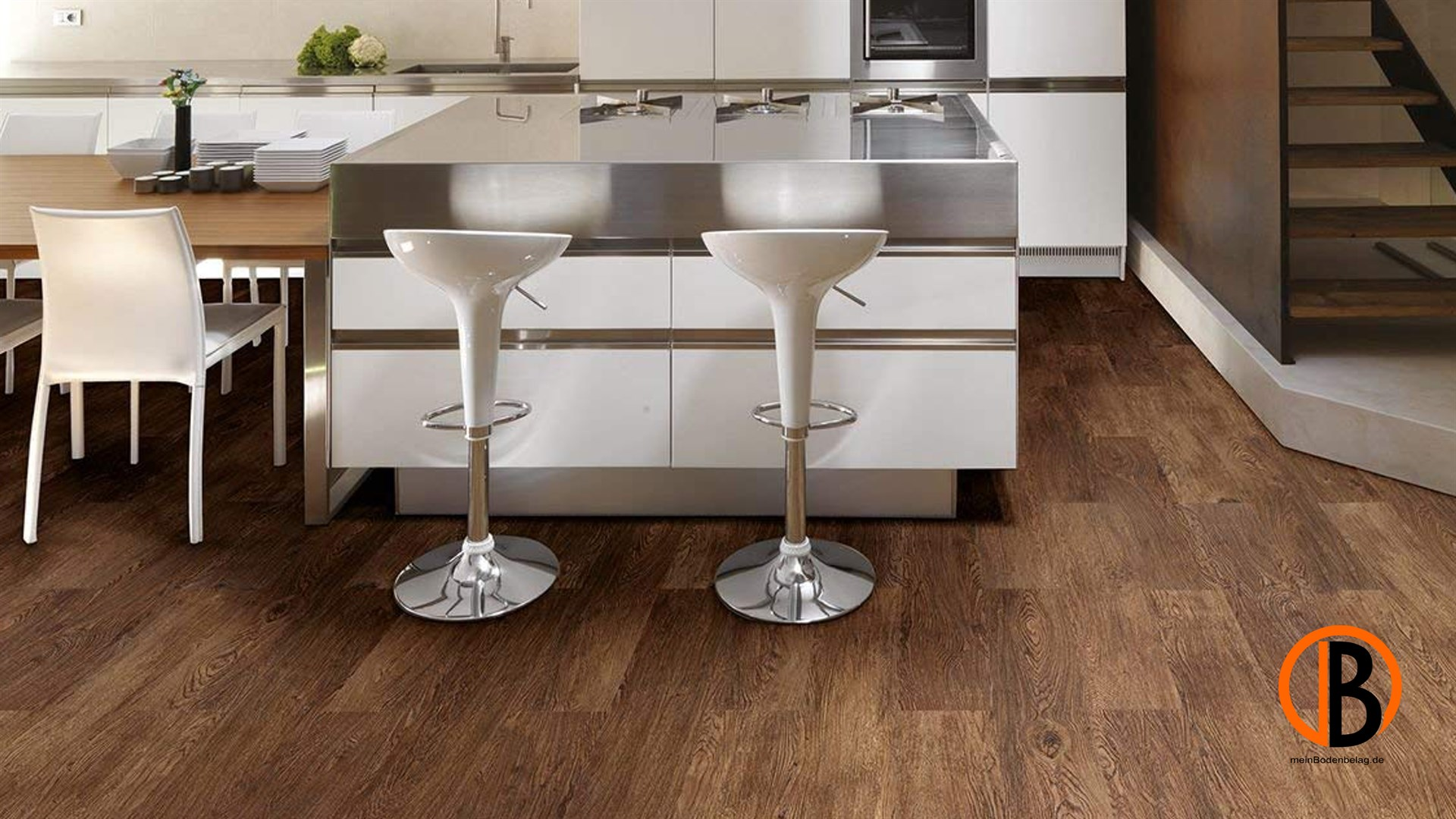 Vinyl Fußboden Günstig Kaufen ~ Parkettboden vinylboden laminatboden terrassenboden im online shop