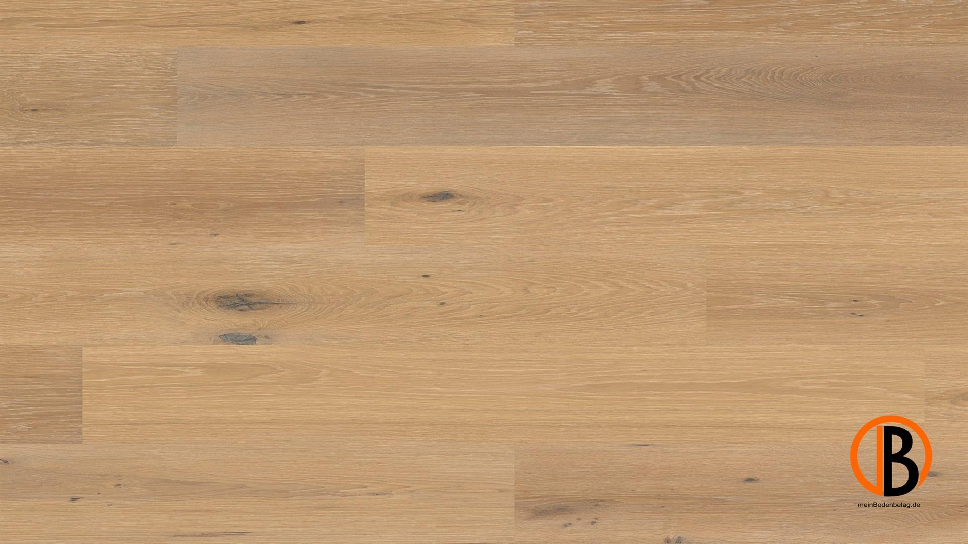 CINQUE FERTIGPARKETT SCHLOSSDIELE MATERA 220X26X1,5 | 10001814;0 | Bild 1