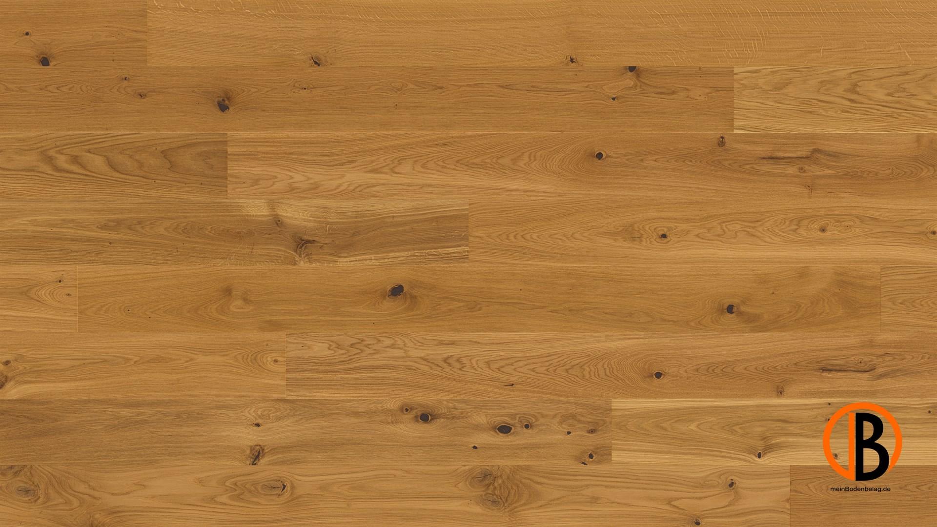CINQUE BARTH PARKETT NABUCCO 5GS | 10001828;0 | Bild 1