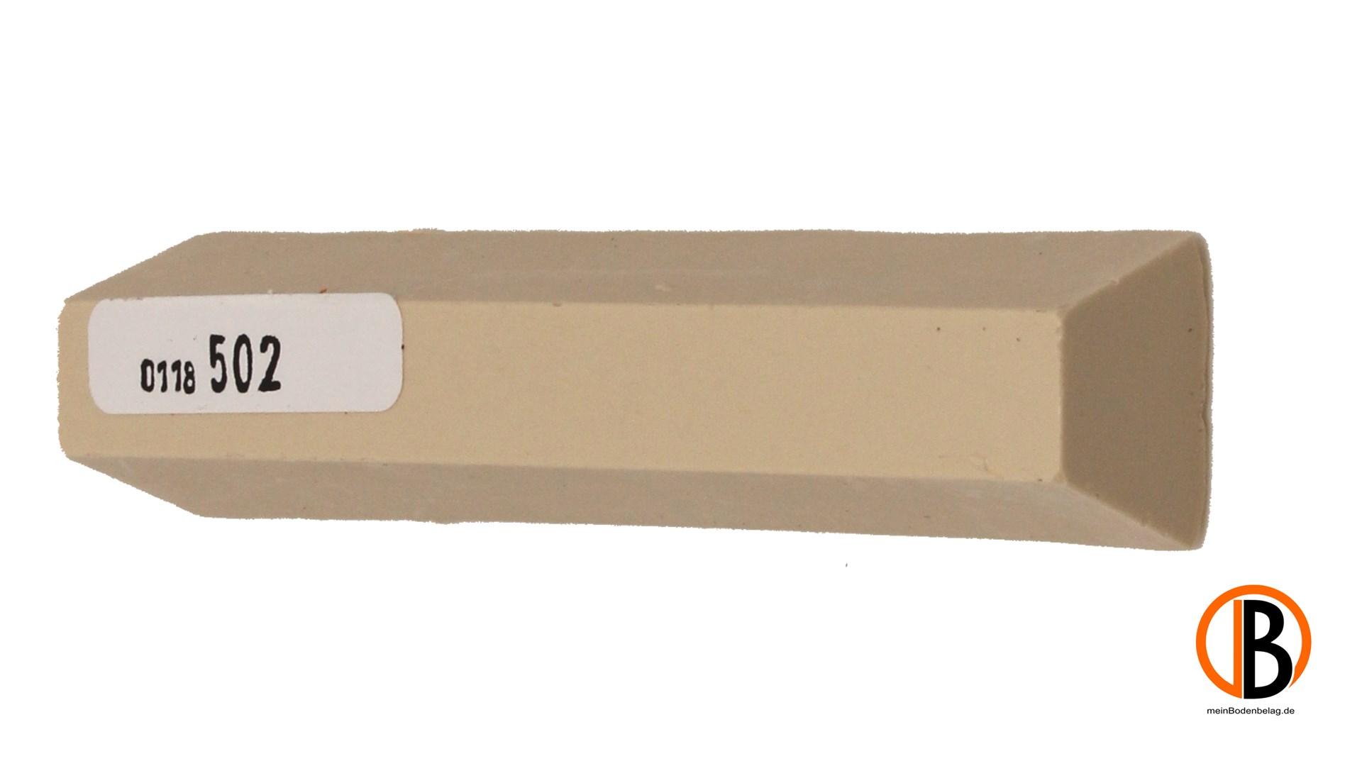 CINQUE FERAX HARTWACHS, 502 AHORN | 11002655;0 | Bild 1