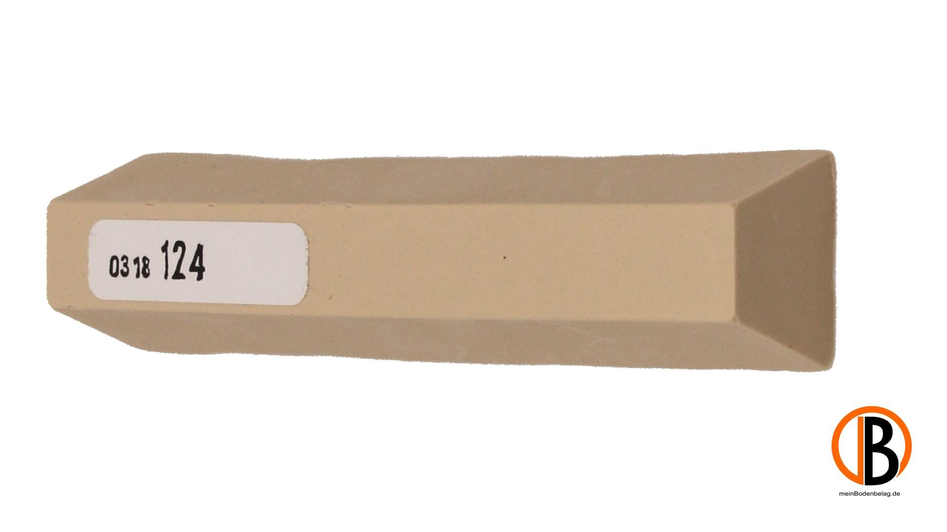 CINQUE FERAX HARTWACHS, 124 BIRKE | 11002656;0 | Bild 1