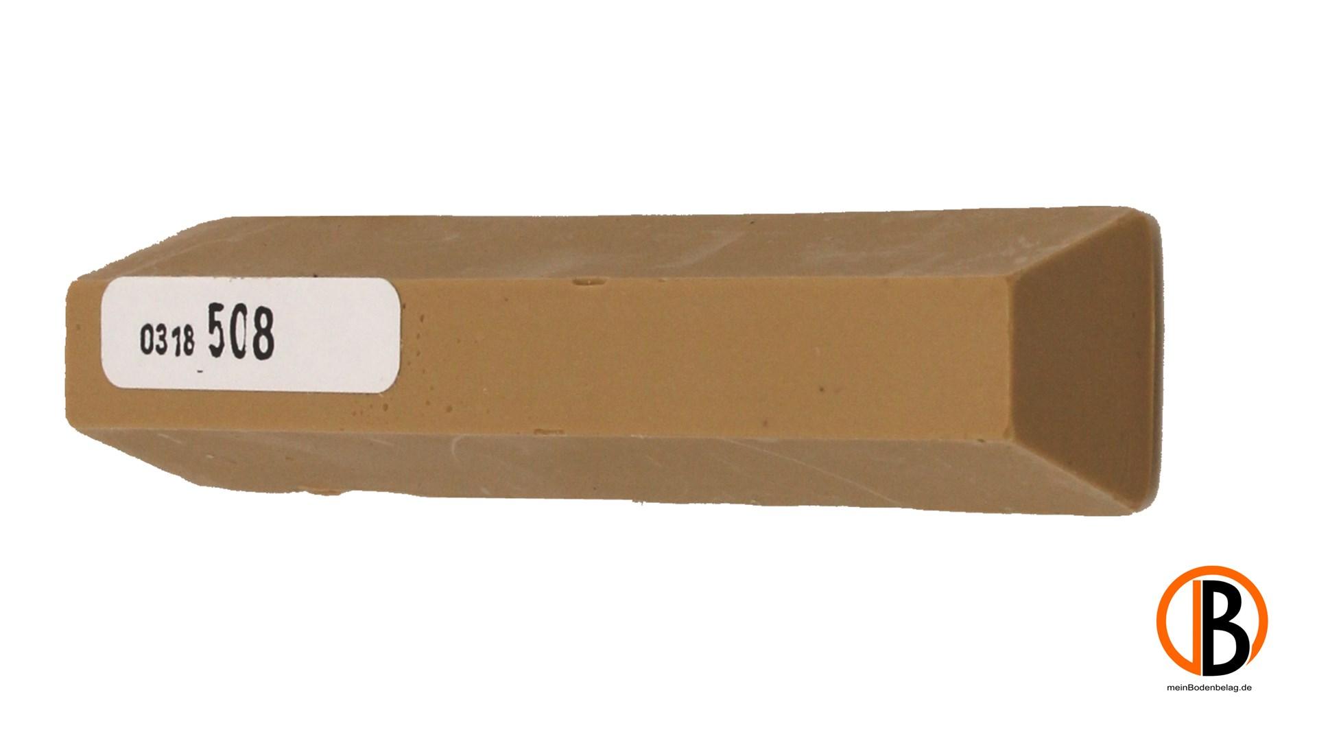 CINQUE FERAX HARTWACHS, 508 EICHE NATUR | 11002659;0 | Bild 1