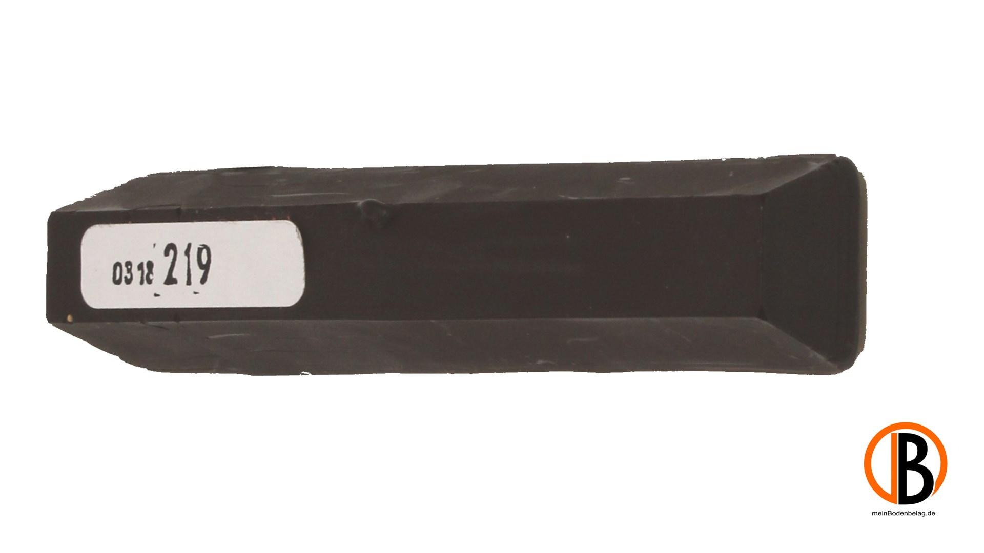 CINQUE FERAX HARTWACHS, 219 NUSSBAUM DUNKEL | 11002670;0 | Bild 1