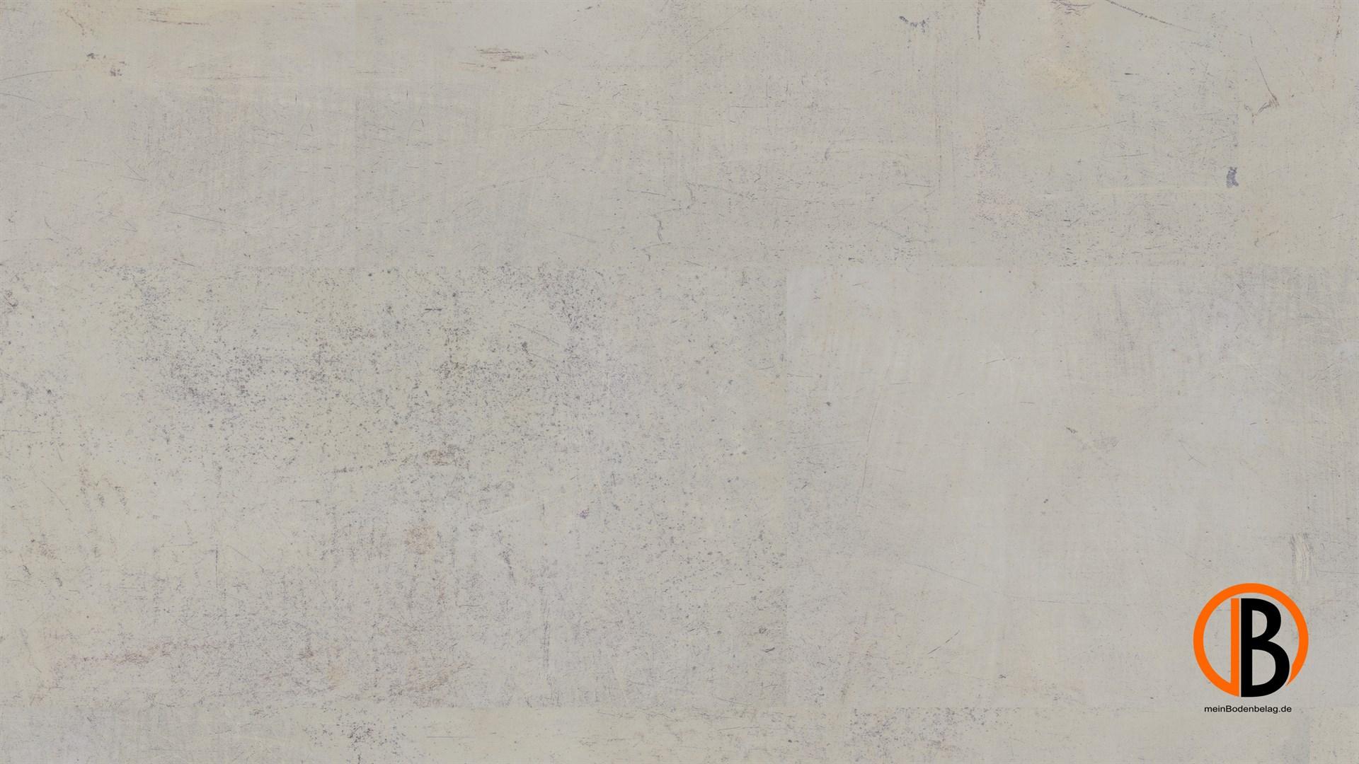 CINQUE GERFLOR VINYL SENSO ADJUST 4/0.3 | 10000629;0 | Bild 1