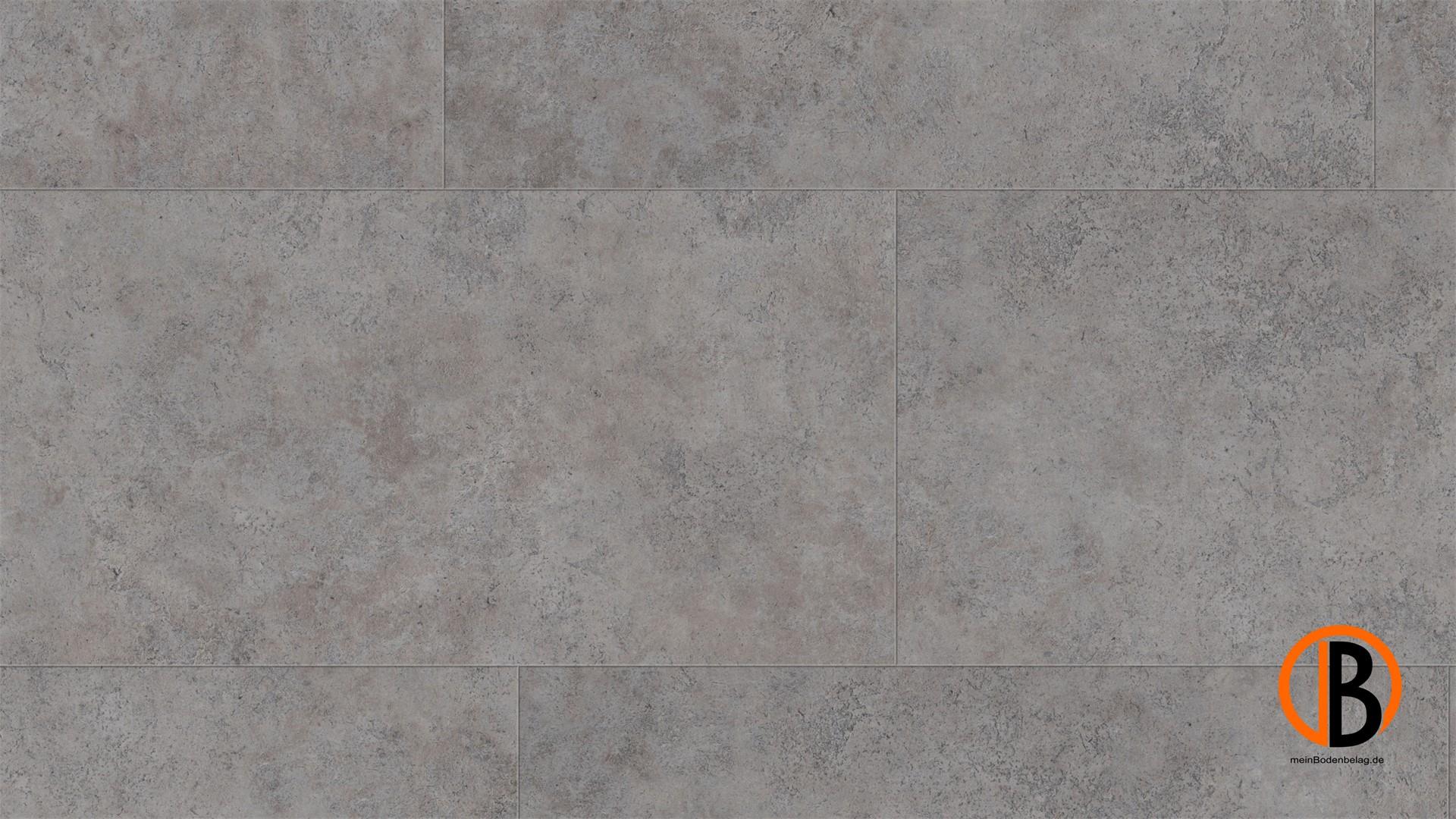 CINQUE GERFLOR VINYL SENSO LOCK 20 3.4/0.2   10000630;0   Bild 1