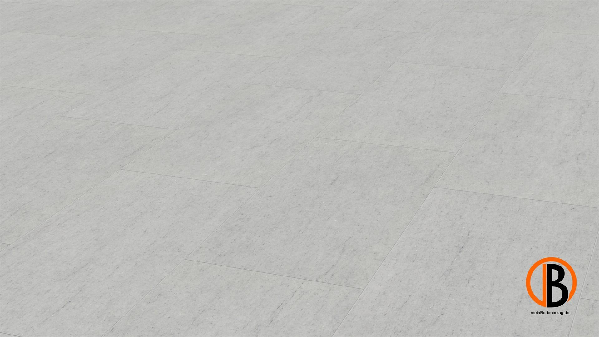 CINQUE GERFLOR VINYL VIRTUO CLASSIC 2.5/0.55 | 10000669;0 | Bild 1