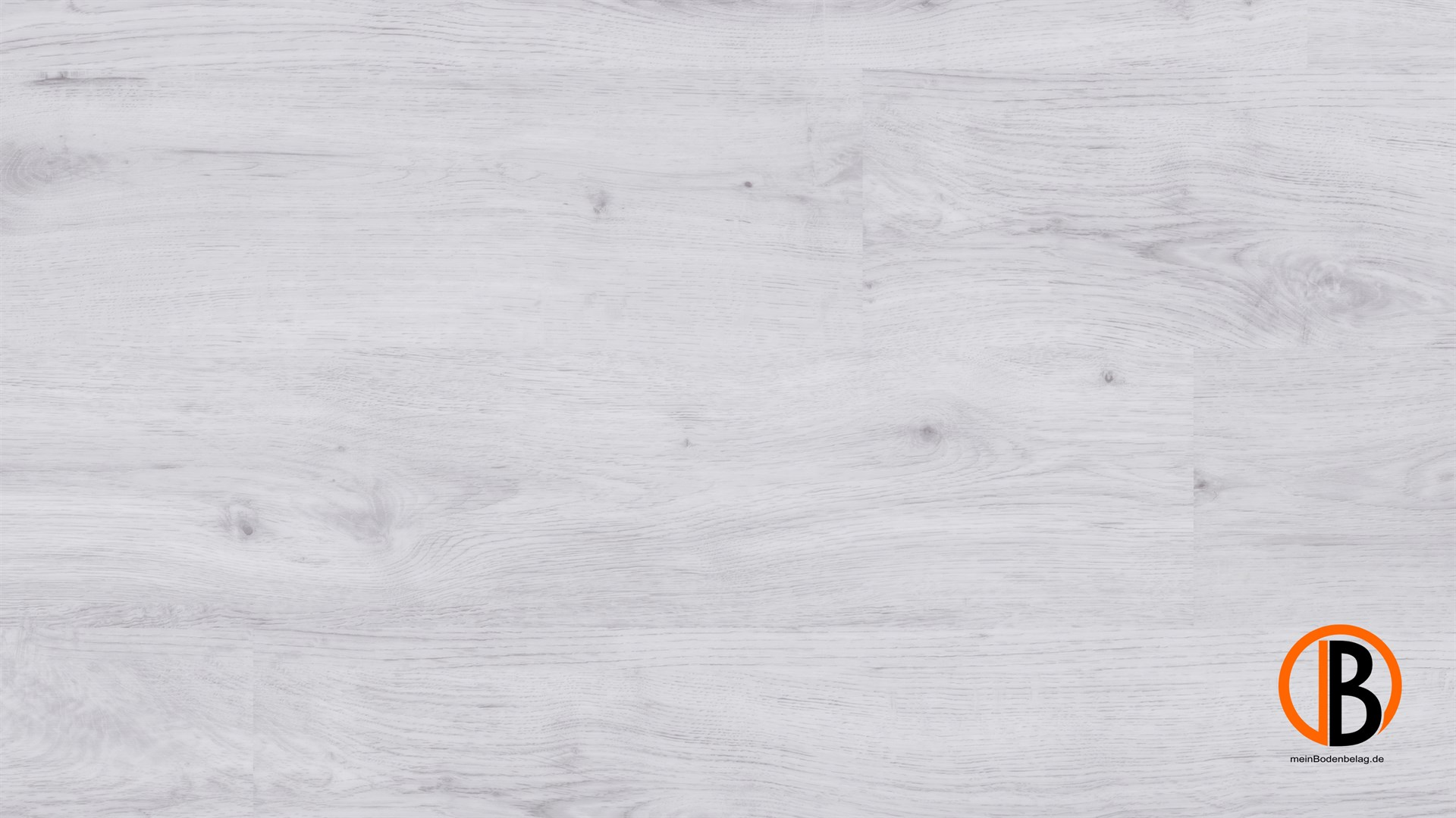 gerflor vinyl virtuo lock 4 0 3 sunny white. Black Bedroom Furniture Sets. Home Design Ideas