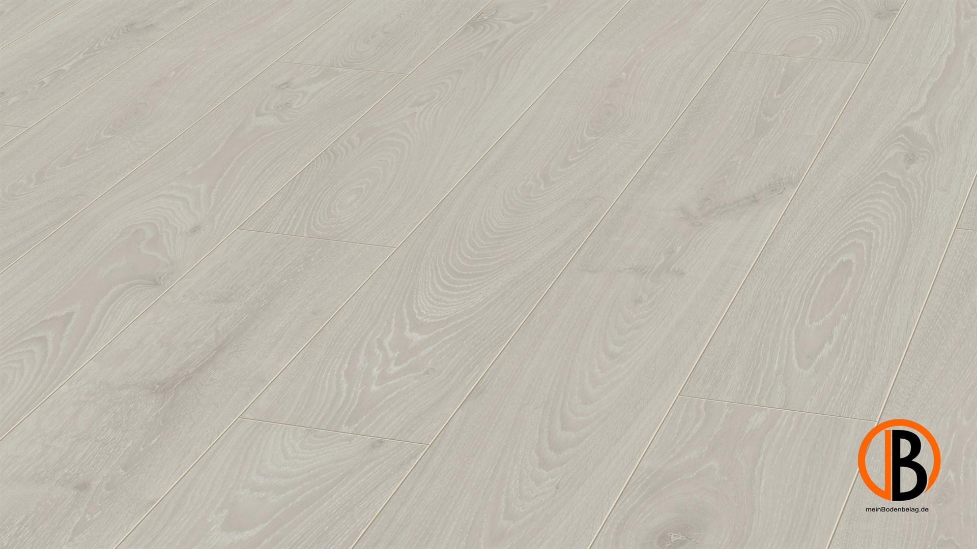 CINQUE KRONOTEX LAMINAT AMAZONE | 10003504;0 | Bild 1