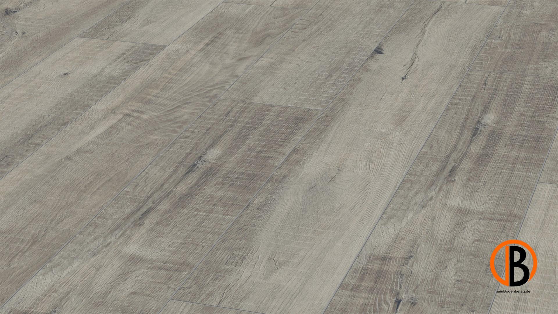 kronotex laminat exquisit 4786 gala eiche grau. Black Bedroom Furniture Sets. Home Design Ideas