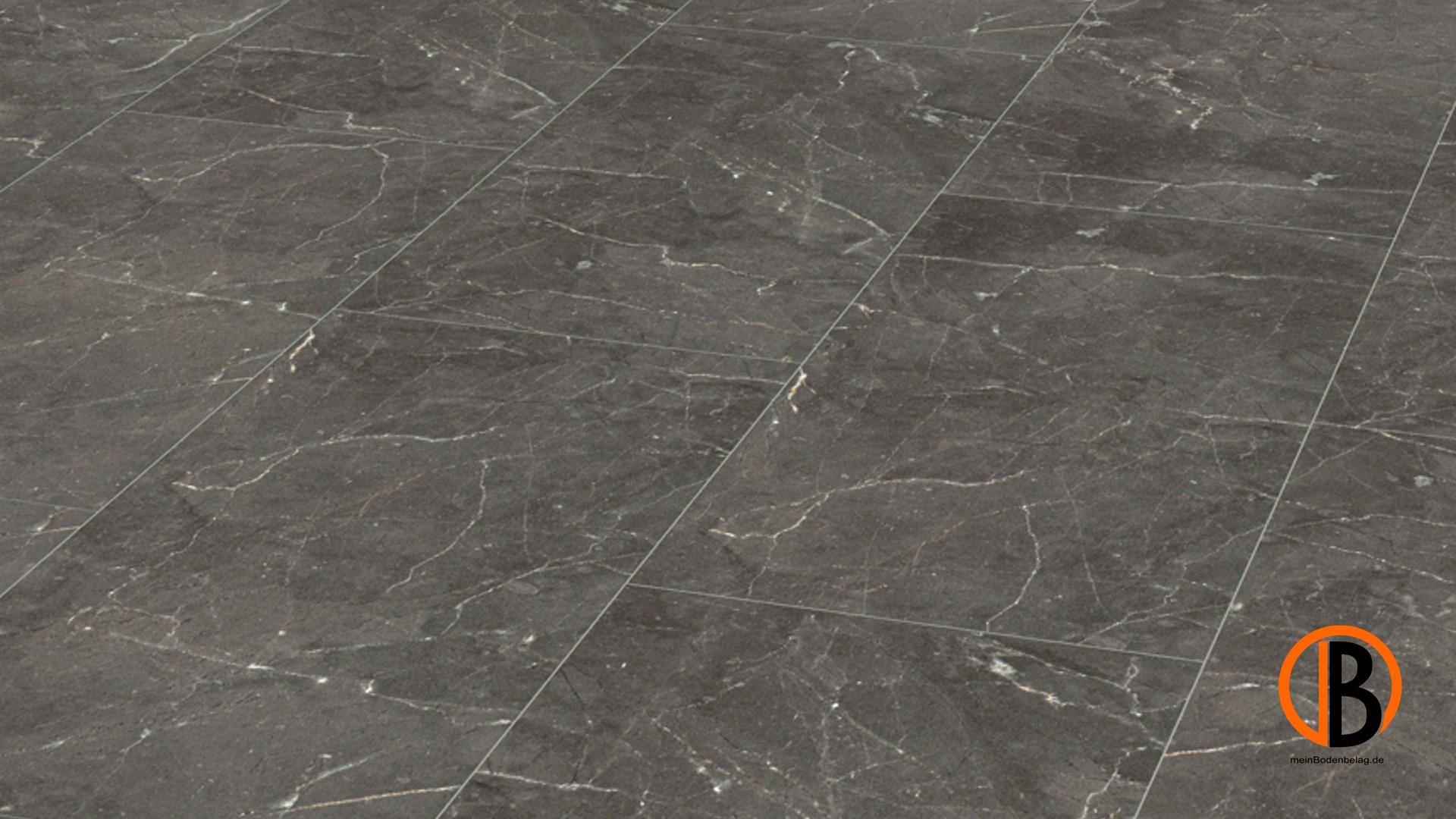CINQUE KRONOTEX LAMINAT GLAMOUR | 10003561;0 | Bild 1