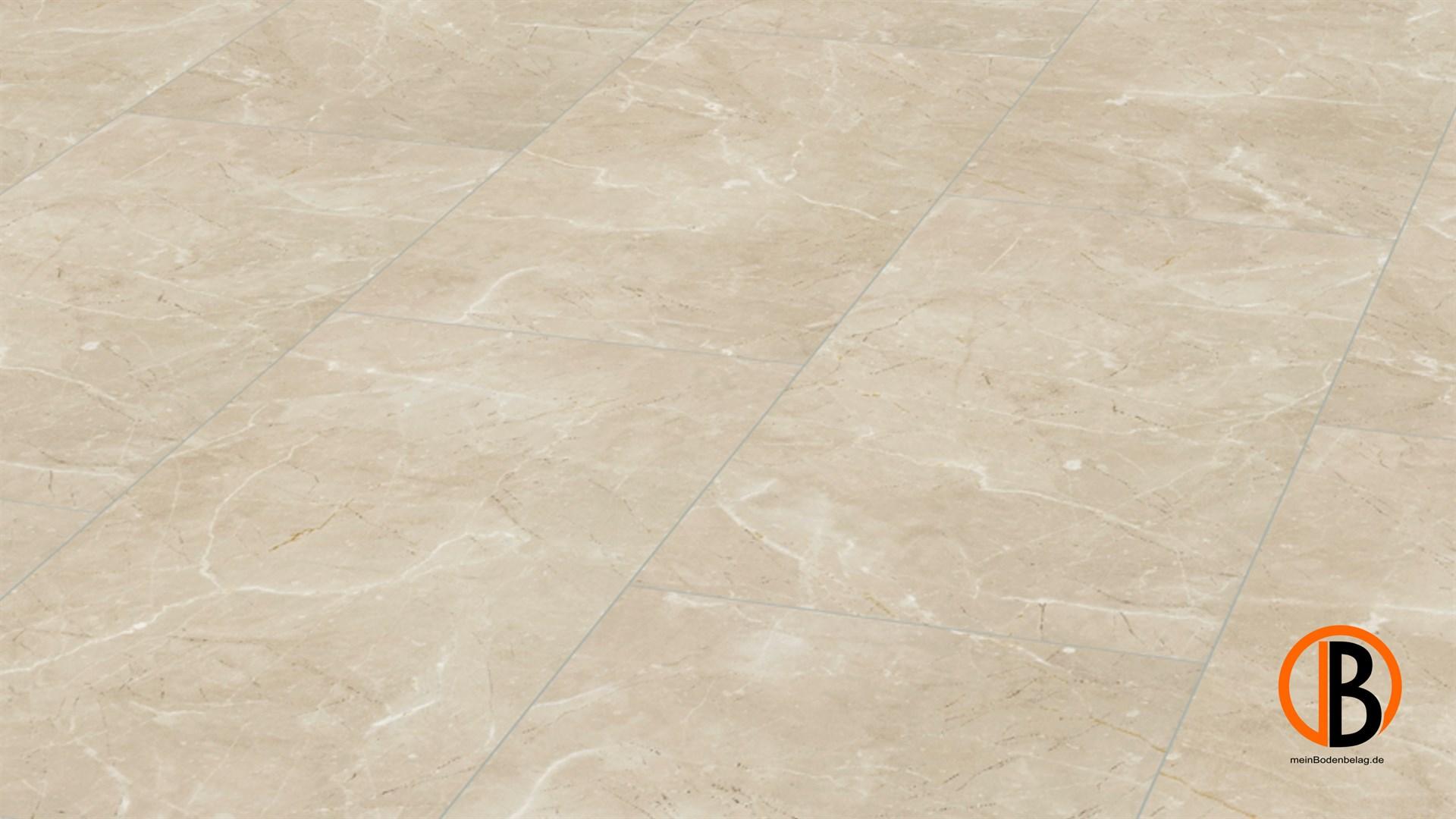 CINQUE KRONOTEX LAMINAT GLAMOUR | 10003562;0 | Bild 1