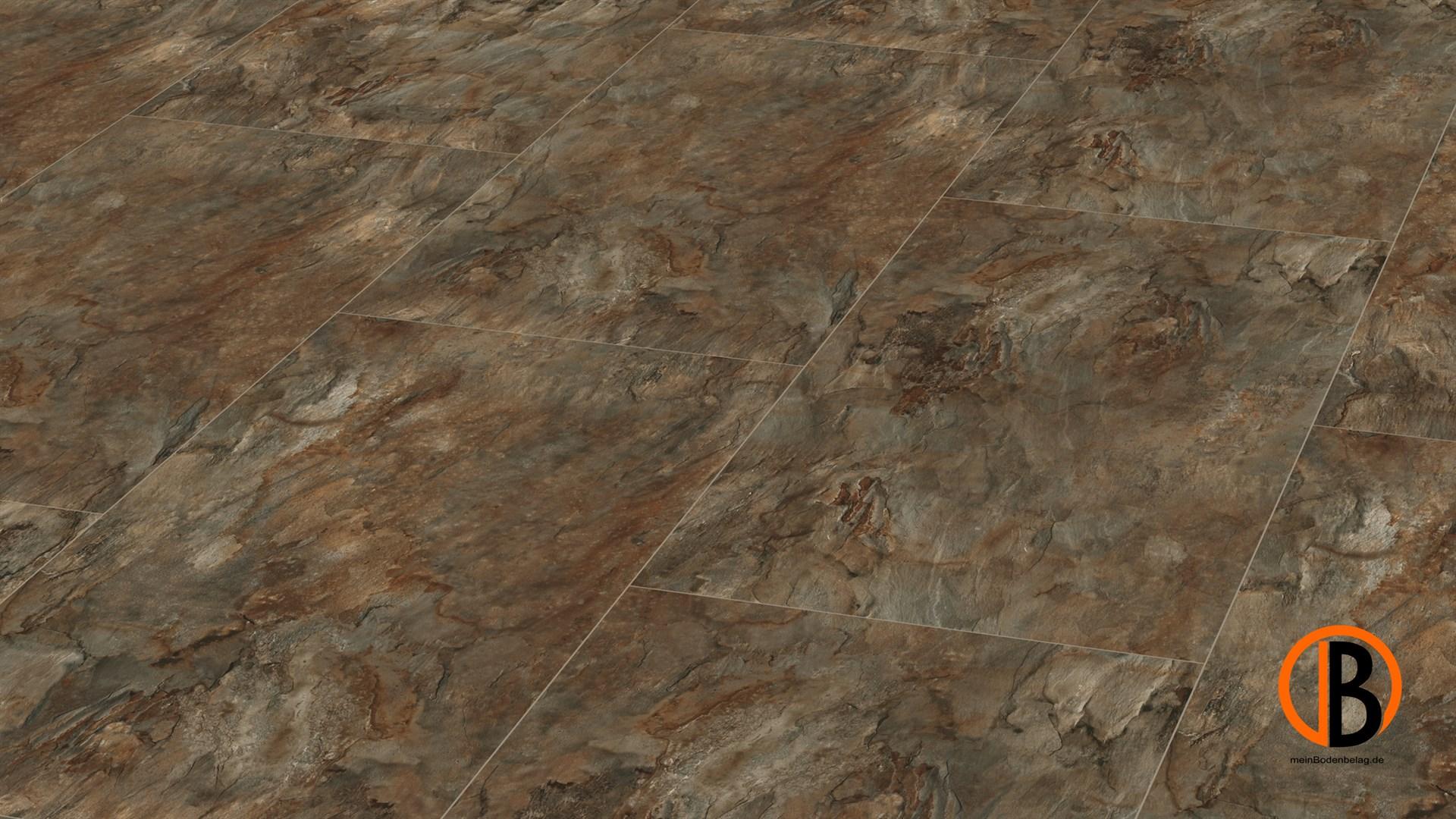 CINQUE KRONOTEX LAMINAT GLAMOUR | 10003569;0 | Bild 1