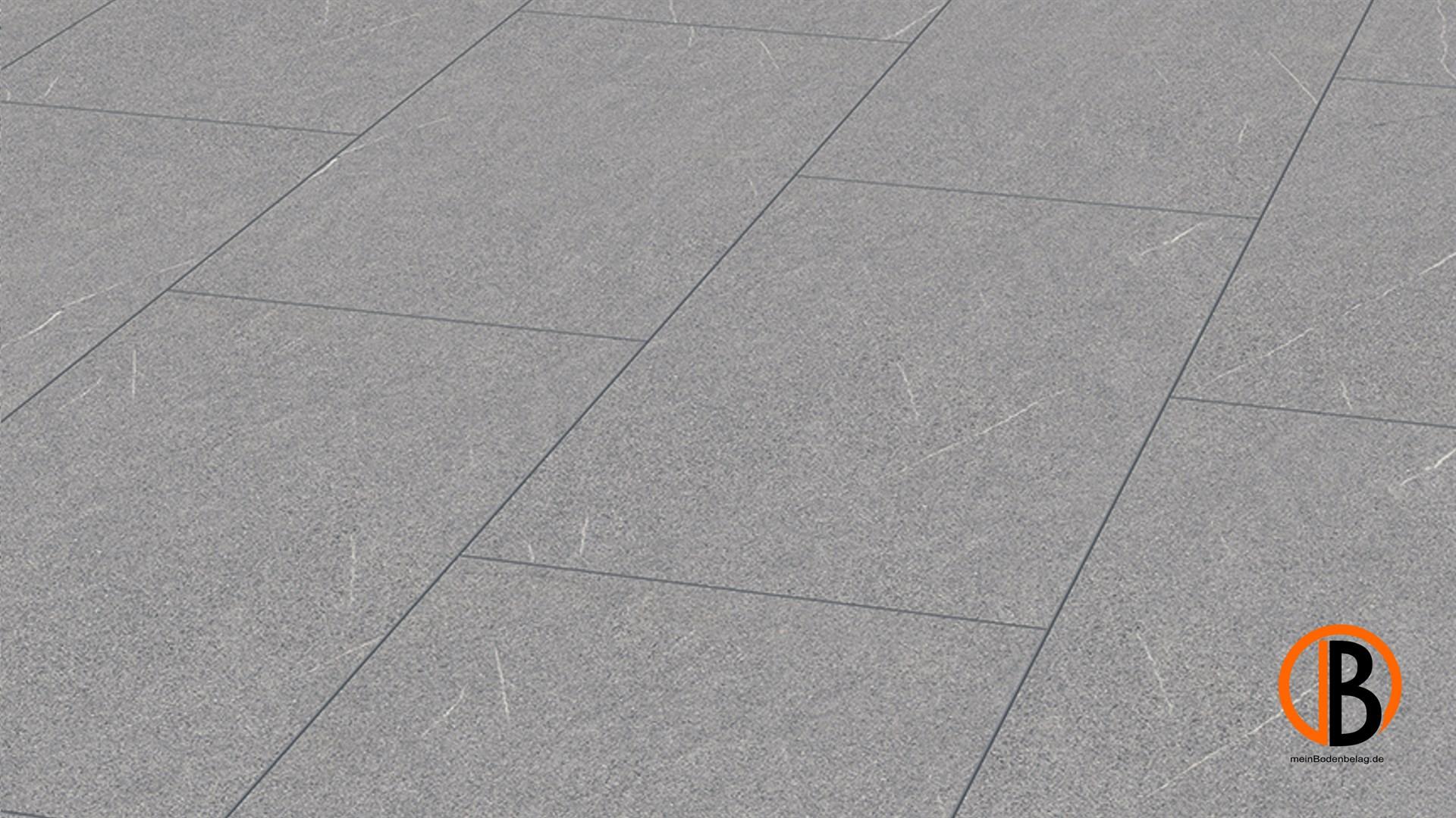 CINQUE KRONOTEX LAMINAT GLAMOUR | 10003571;0 | Bild 1