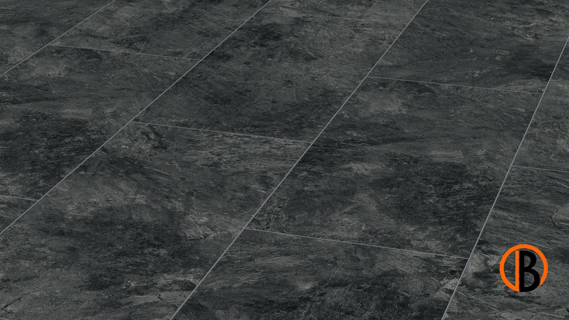 CINQUE KRONOTEX LAMINAT GLAMOUR | 10003566;0 | Bild 1