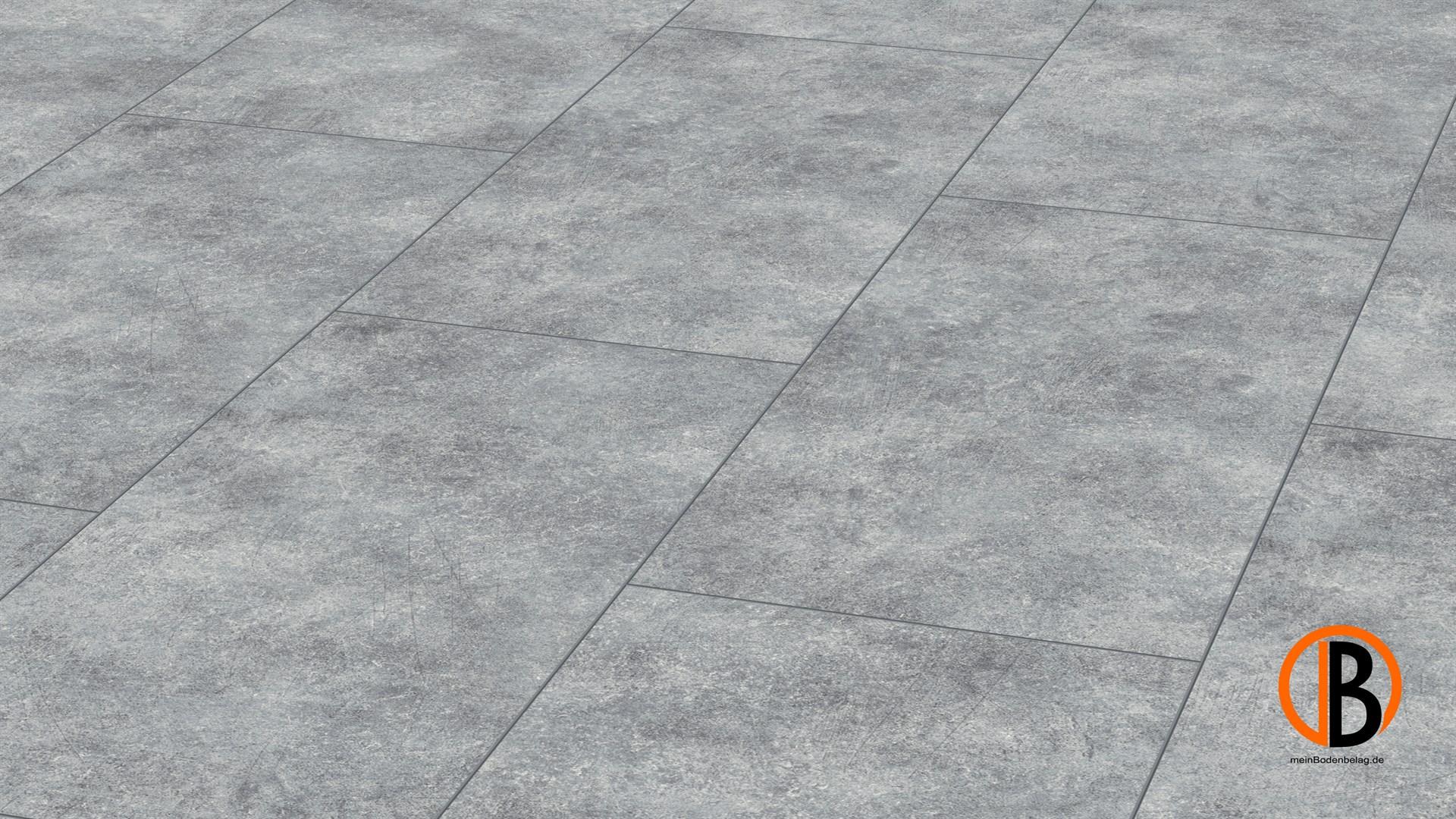 CINQUE KRONOTEX LAMINAT GLAMOUR | 10003567;0 | Bild 1