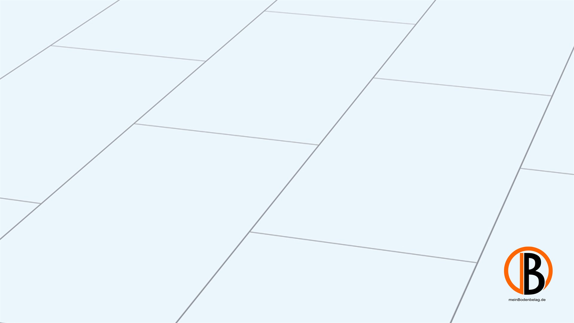 CINQUE KRONOTEX LAMINAT GLAMOUR | 10003564;0 | Bild 1