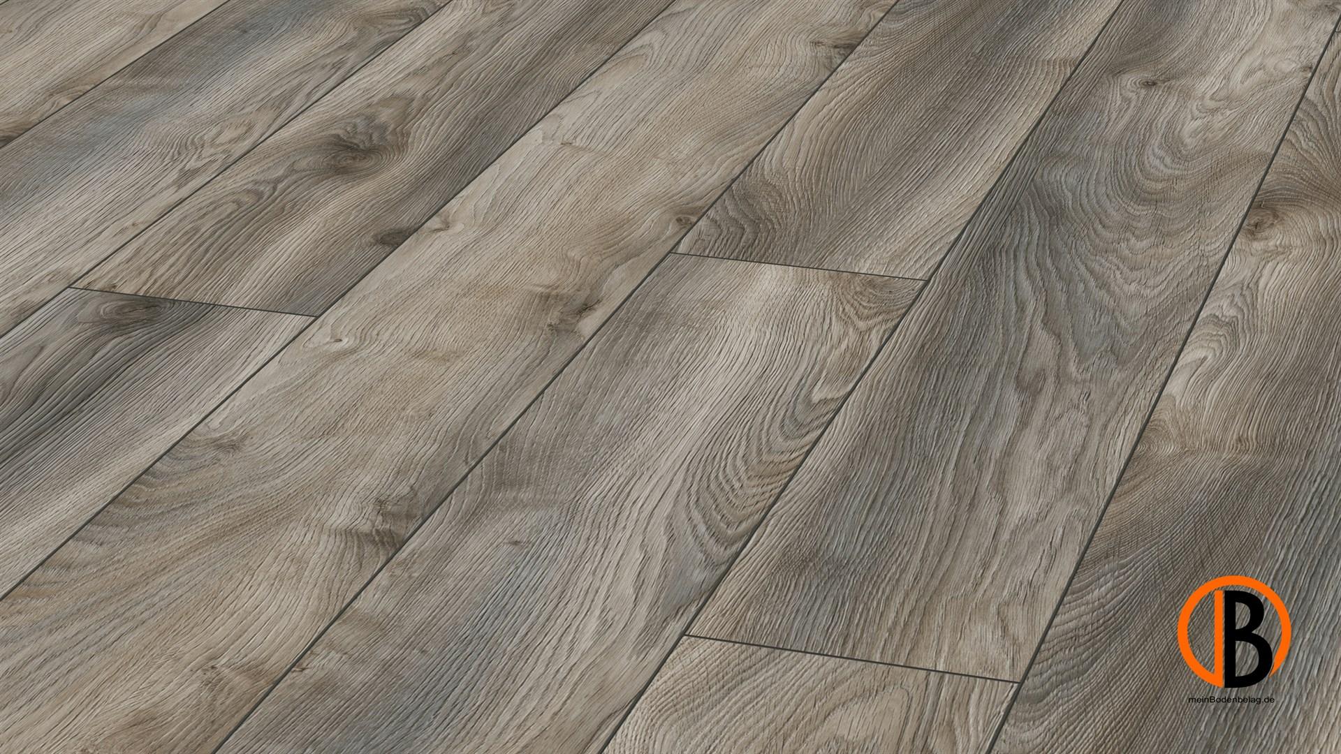 kronotex laminat mammut 4792 makro eiche grau. Black Bedroom Furniture Sets. Home Design Ideas
