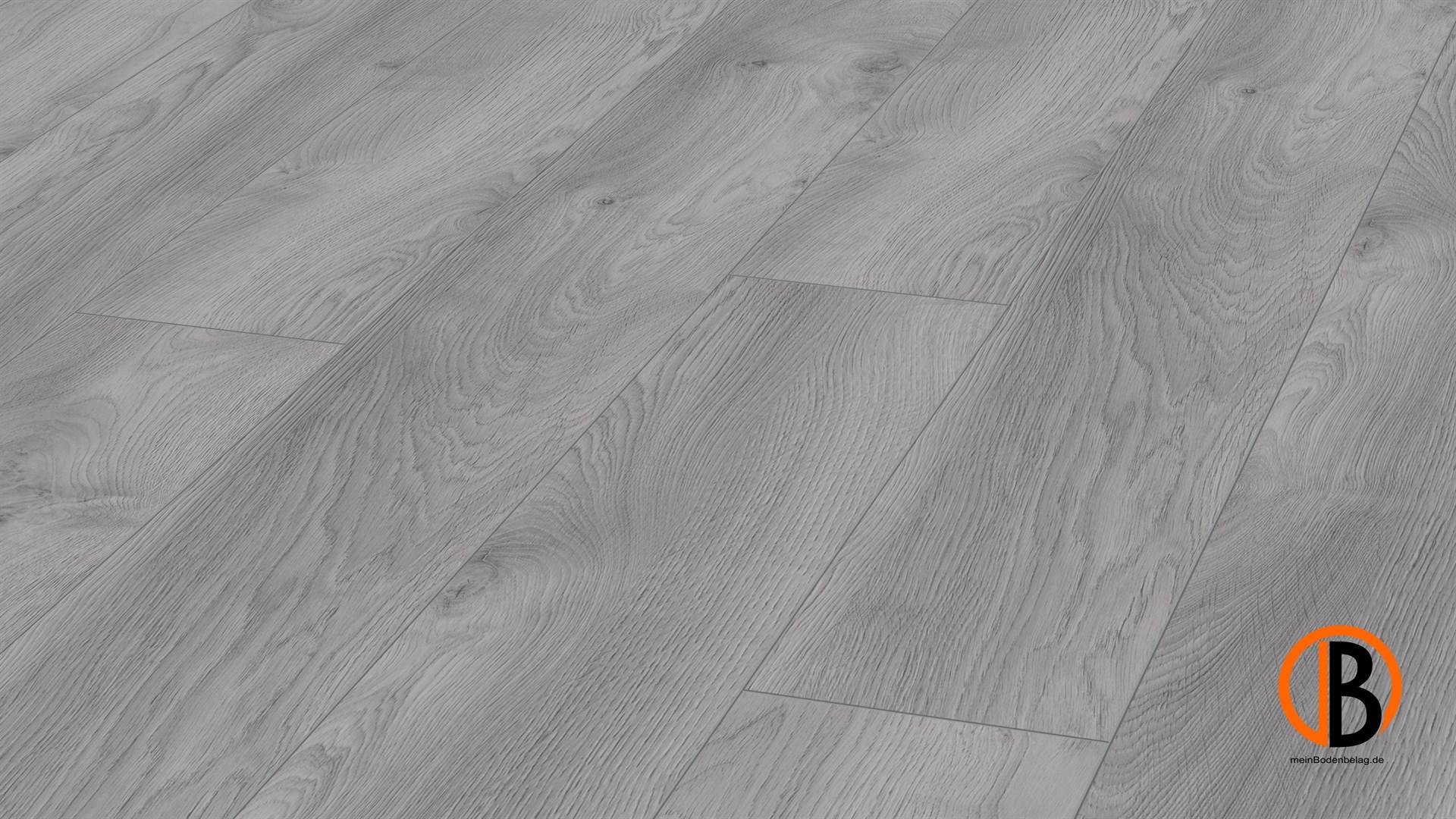 CINQUE KRONOTEX LAMINAT MAMMUT | 10003538;0 | Bild 1