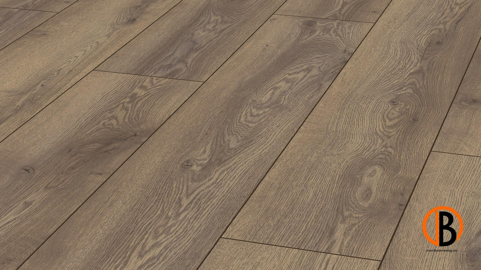 kronotex laminat mammut plus 4726 berg eiche braun 10x1845x244mm. Black Bedroom Furniture Sets. Home Design Ideas