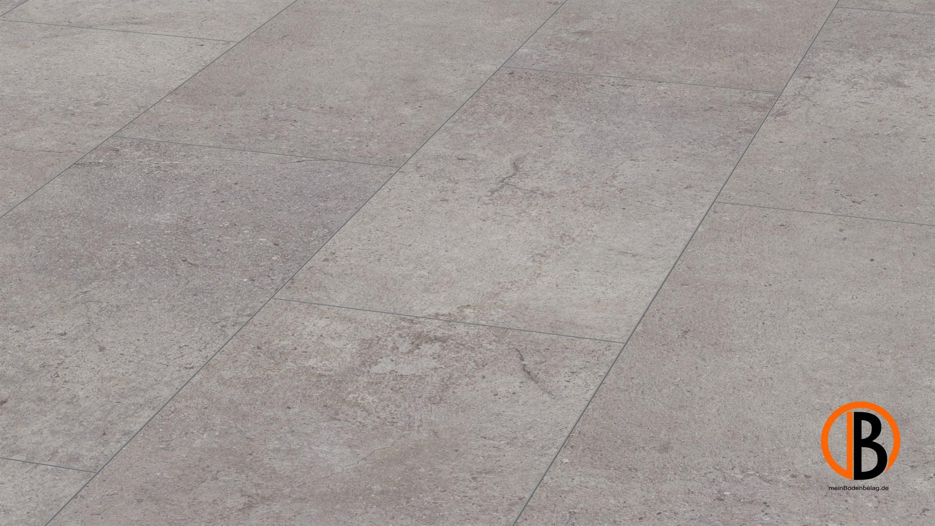 CINQUE KRONOTEX LAMINAT MEGA PLUS | 10003667;0 | Bild 1
