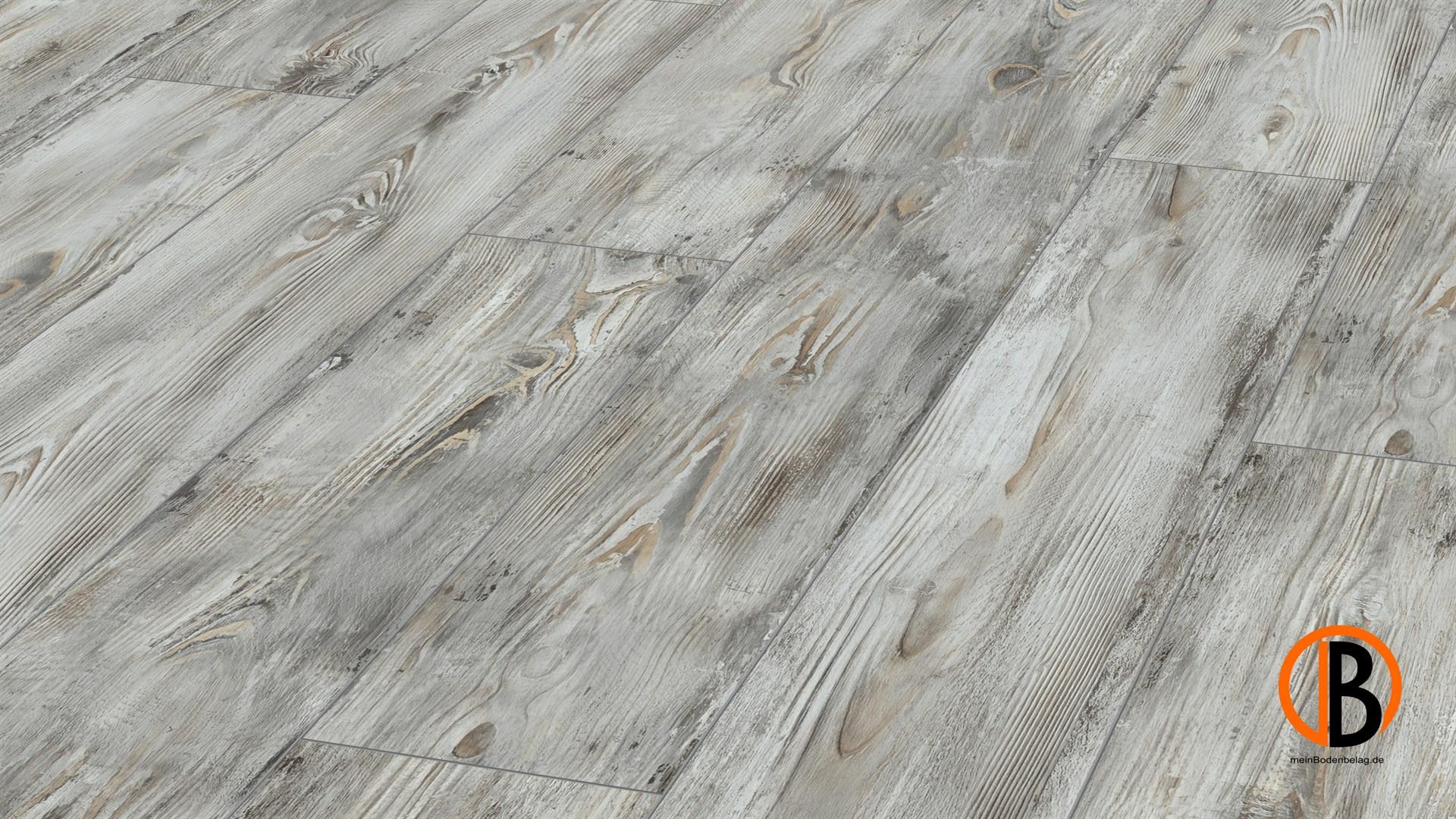kronotex laminat robusto 4779 fantasy wood