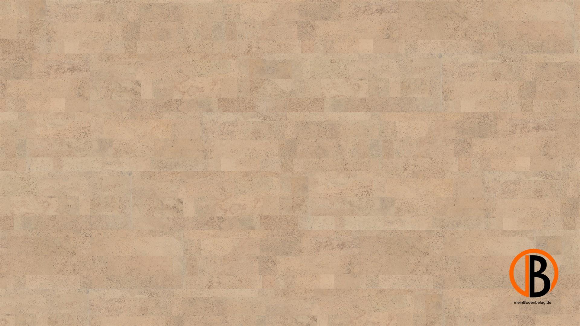 CINQUE KWG KORK-FERTIGPARKETT MORENA | 10000382;0 | Bild 1