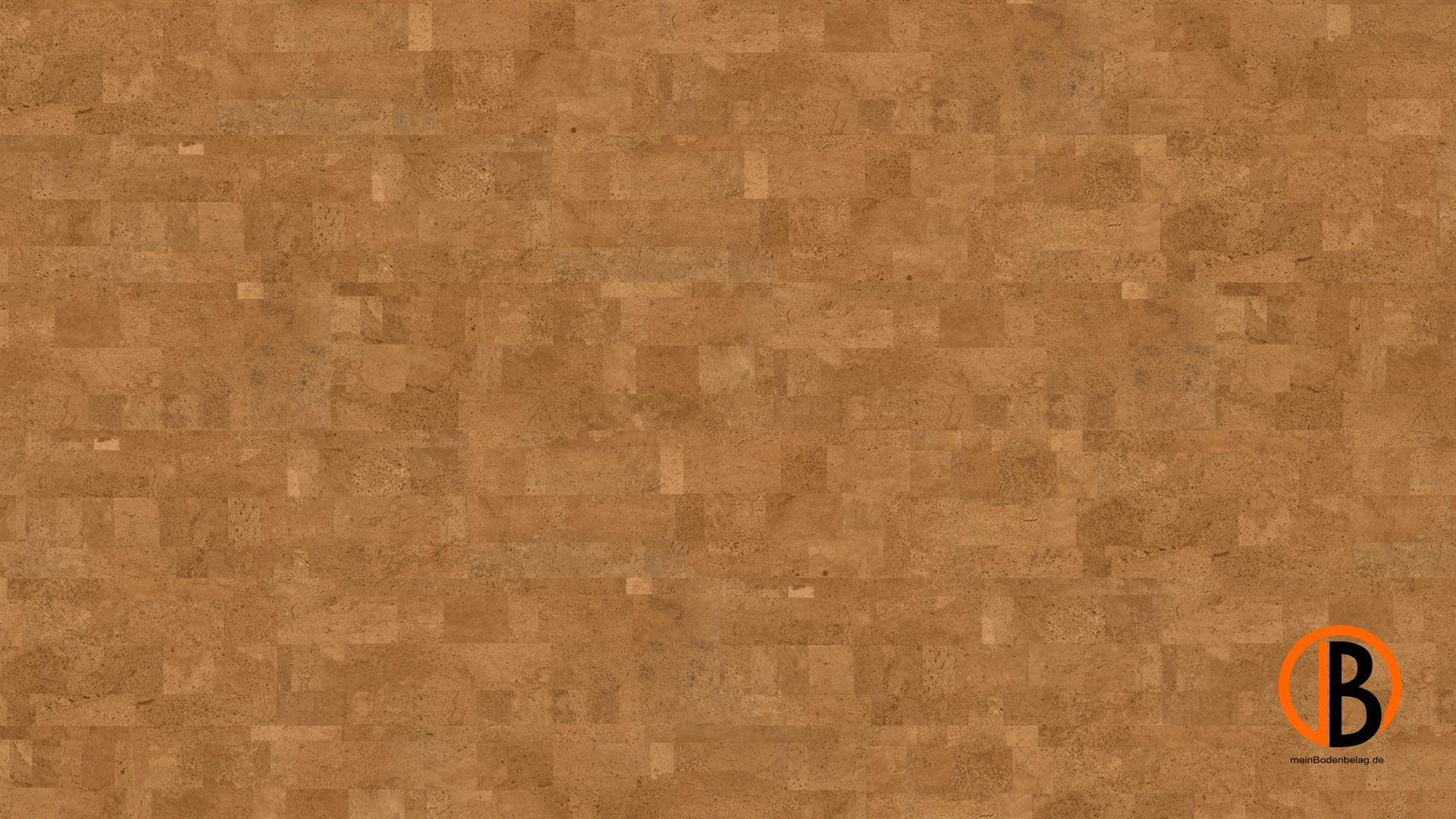 CINQUE KWG KORK-FERTIGPARKETT MORENA | 10000386;0 | Bild 1