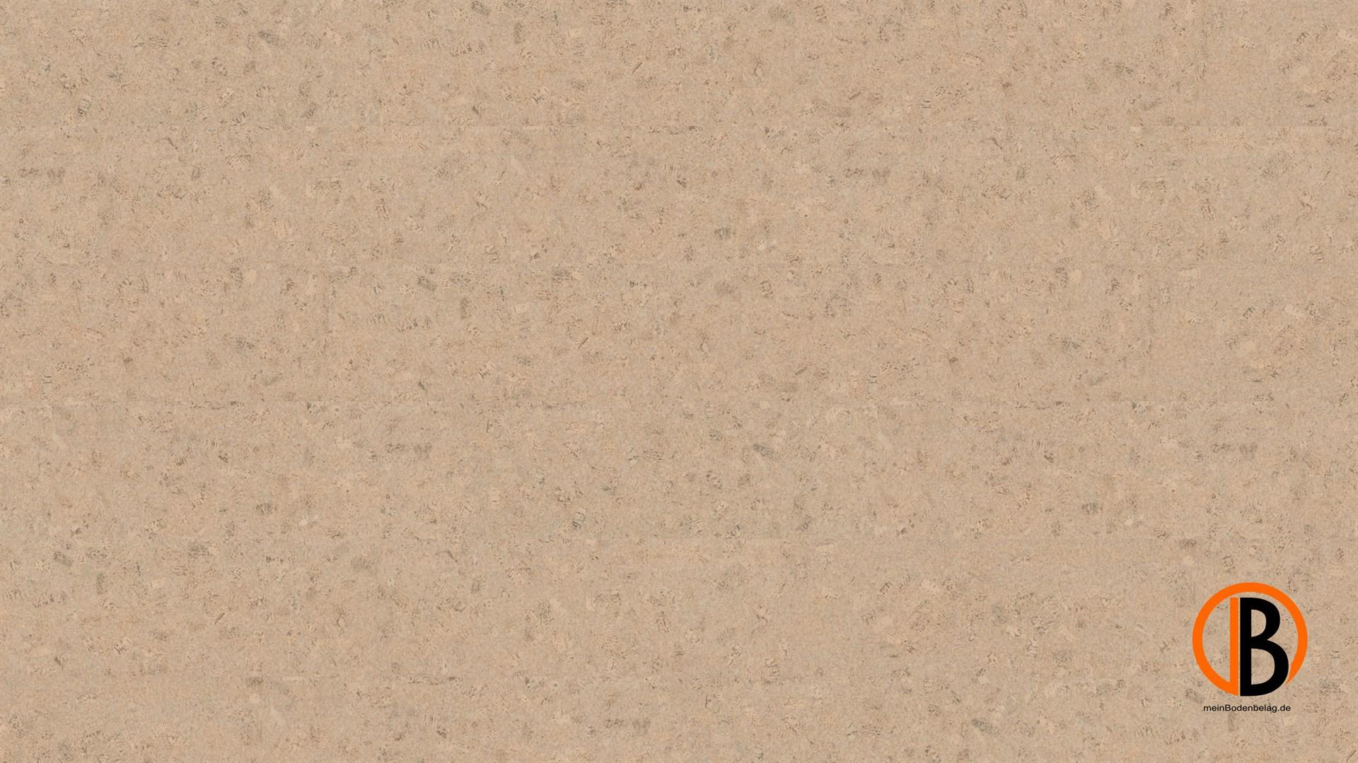 CINQUE KWG KORK-FERTIGPARKETT MORENA | 10000377;0 | Bild 1