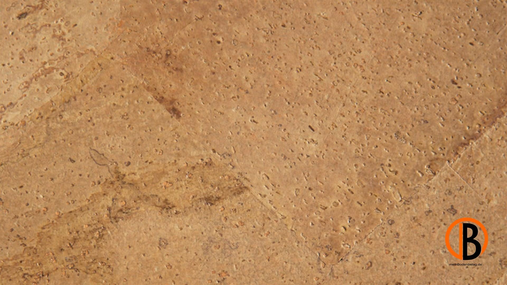 CINQUE KWG PACO KLEBEKORK | 10000397;0 | Bild 1