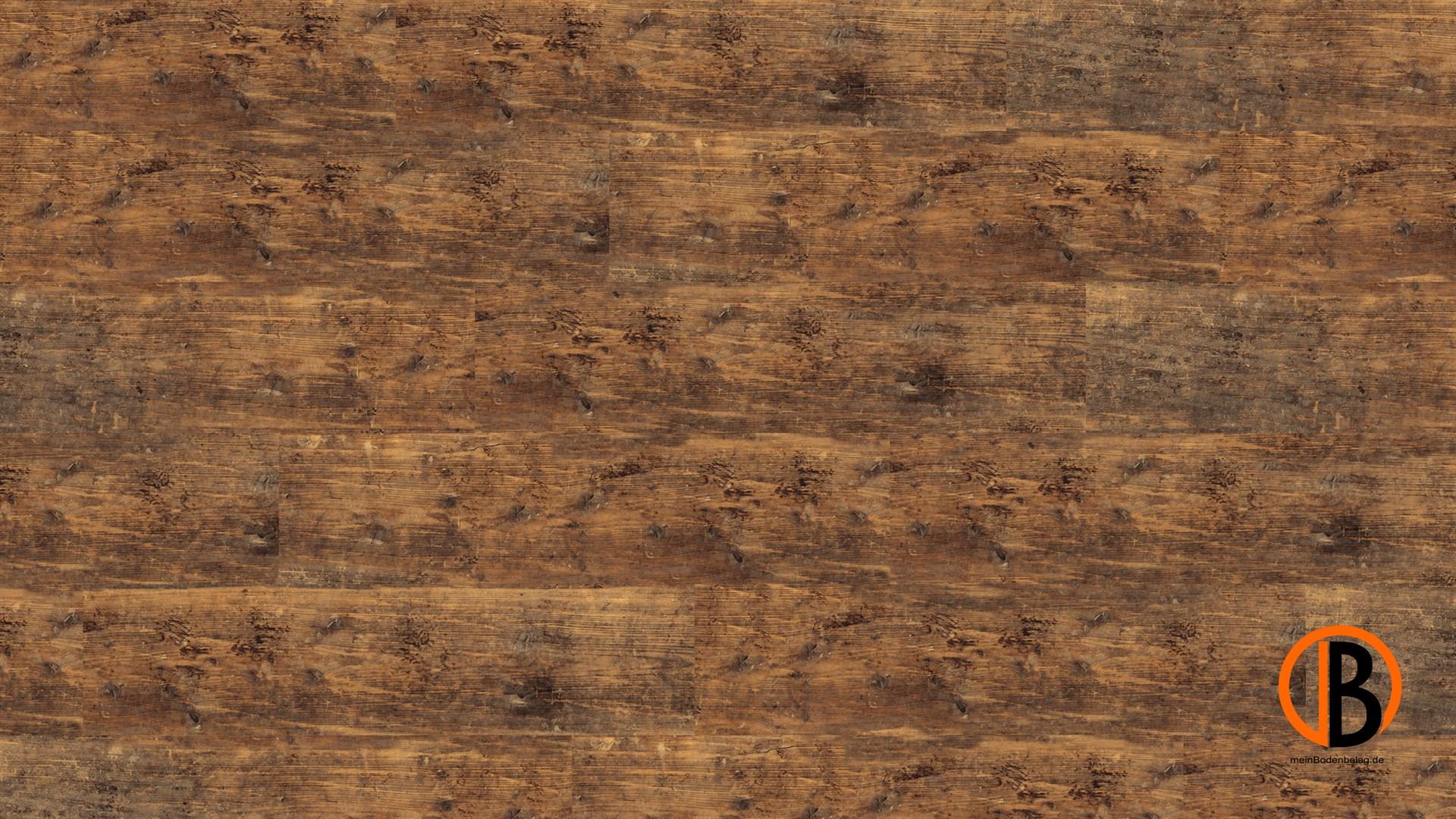 CINQUE KWG KORK-DESIGNBODEN SAMOA SHEETS | 10000494;0 | Bild 1