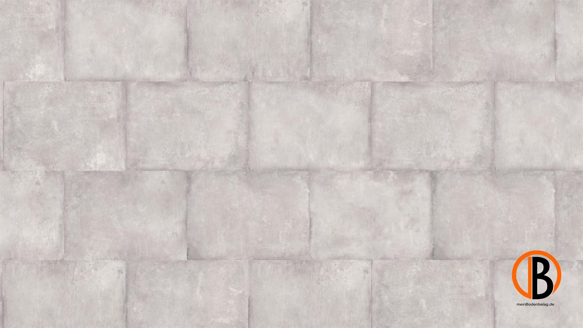 CINQUE KWG KORK-DESIGNBODEN SAMOA HDF | 10000476;0 | Bild 1