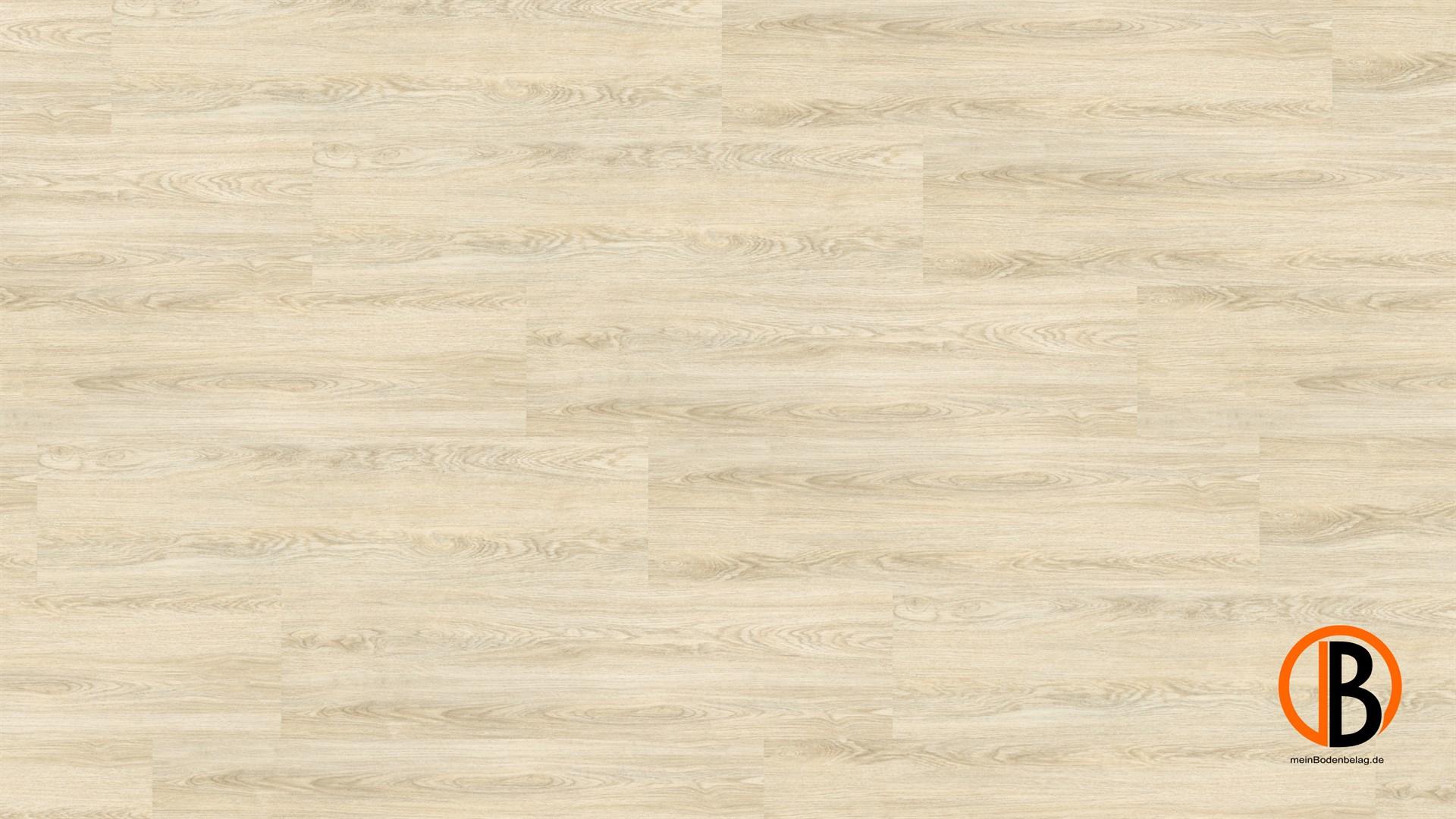CINQUE KWG KORK-DESIGNBODEN SAMOA HDF | 10000459;0 | Bild 1